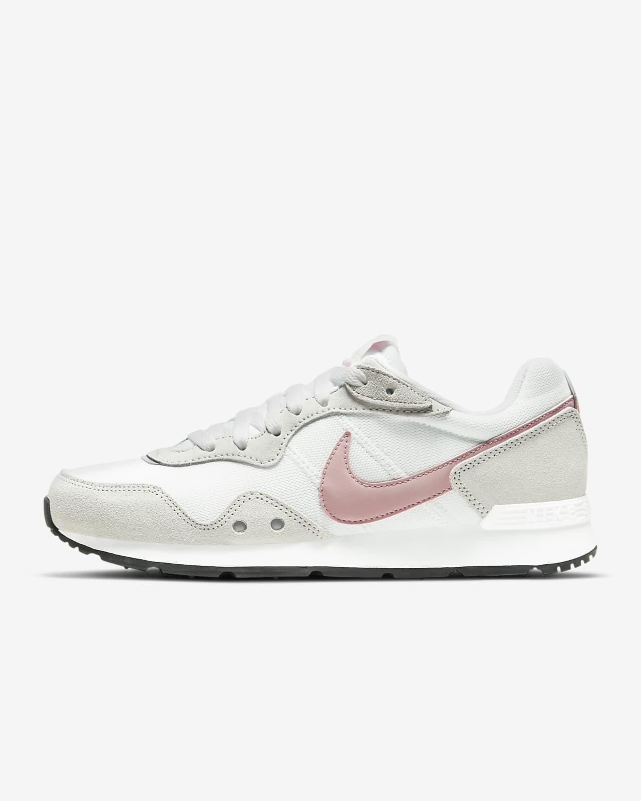 Sko Nike Venture Runner för kvinnor