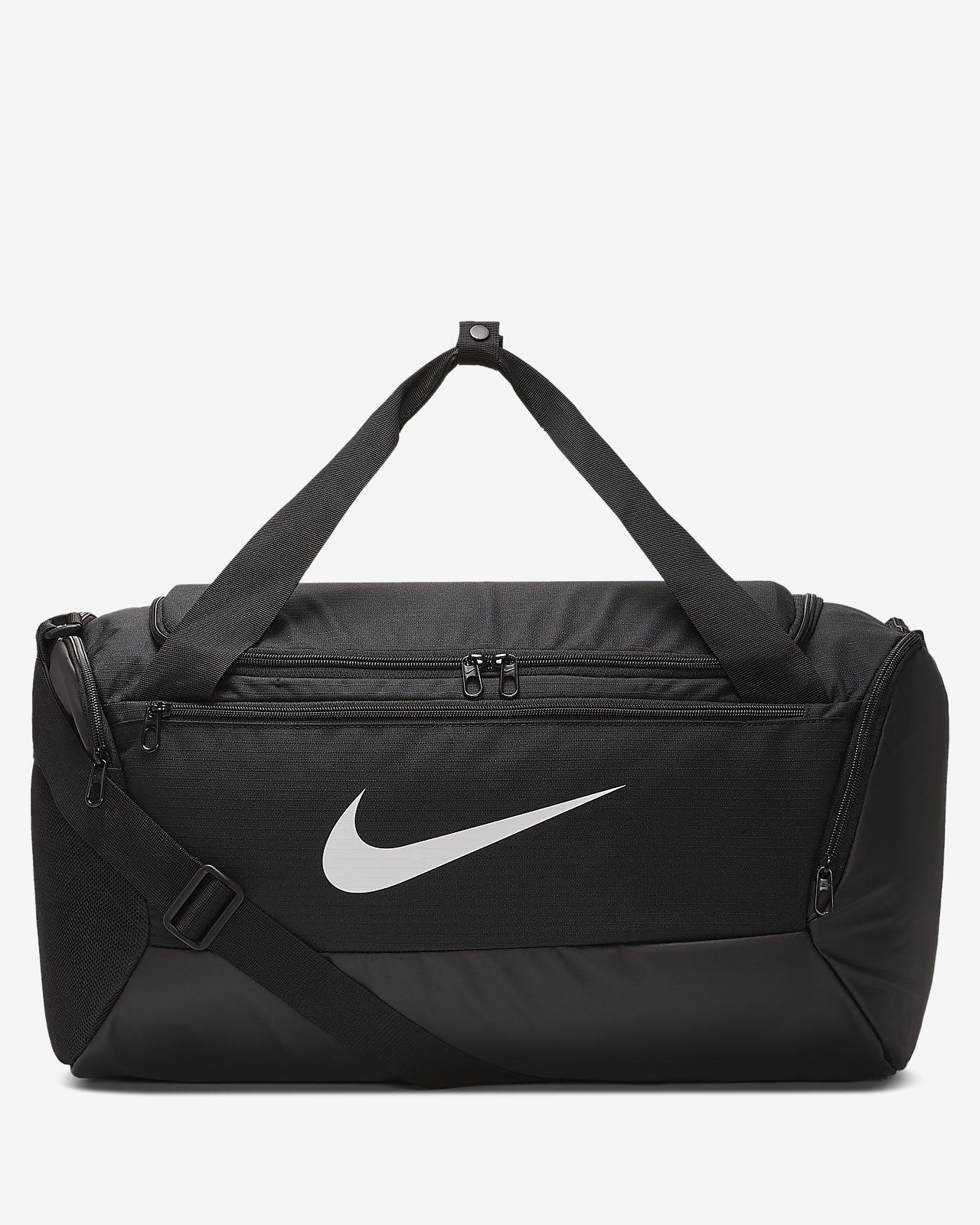 Nike Brasilia edzőtáska (kisméretű)