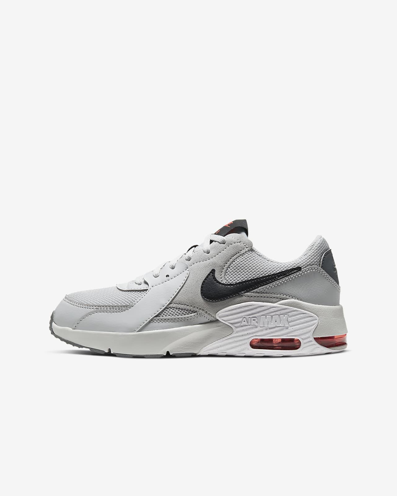 Nike Air Max Excee Schuh für ältere Kinder