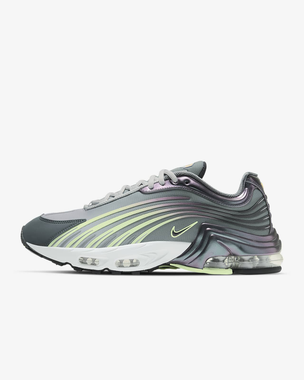 Scarpa Nike Air Max Plus 2 - Uomo
