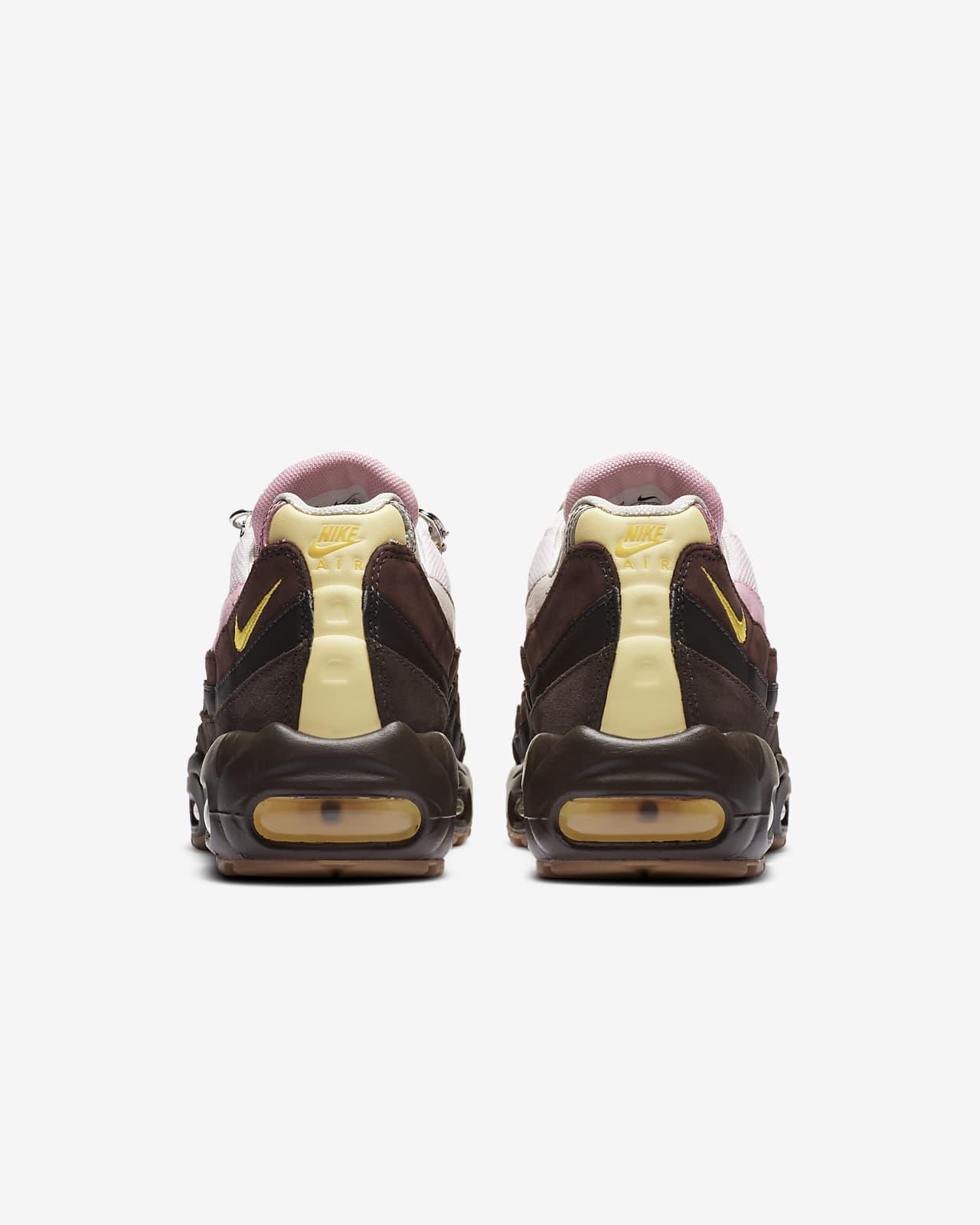chaussures nike air max 95