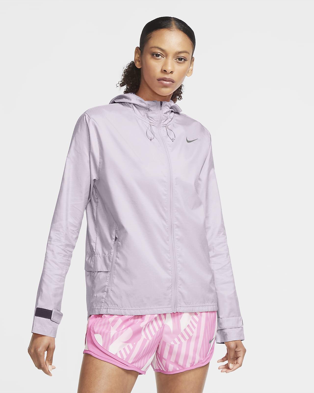 Giacca da running Nike Essential - Donna