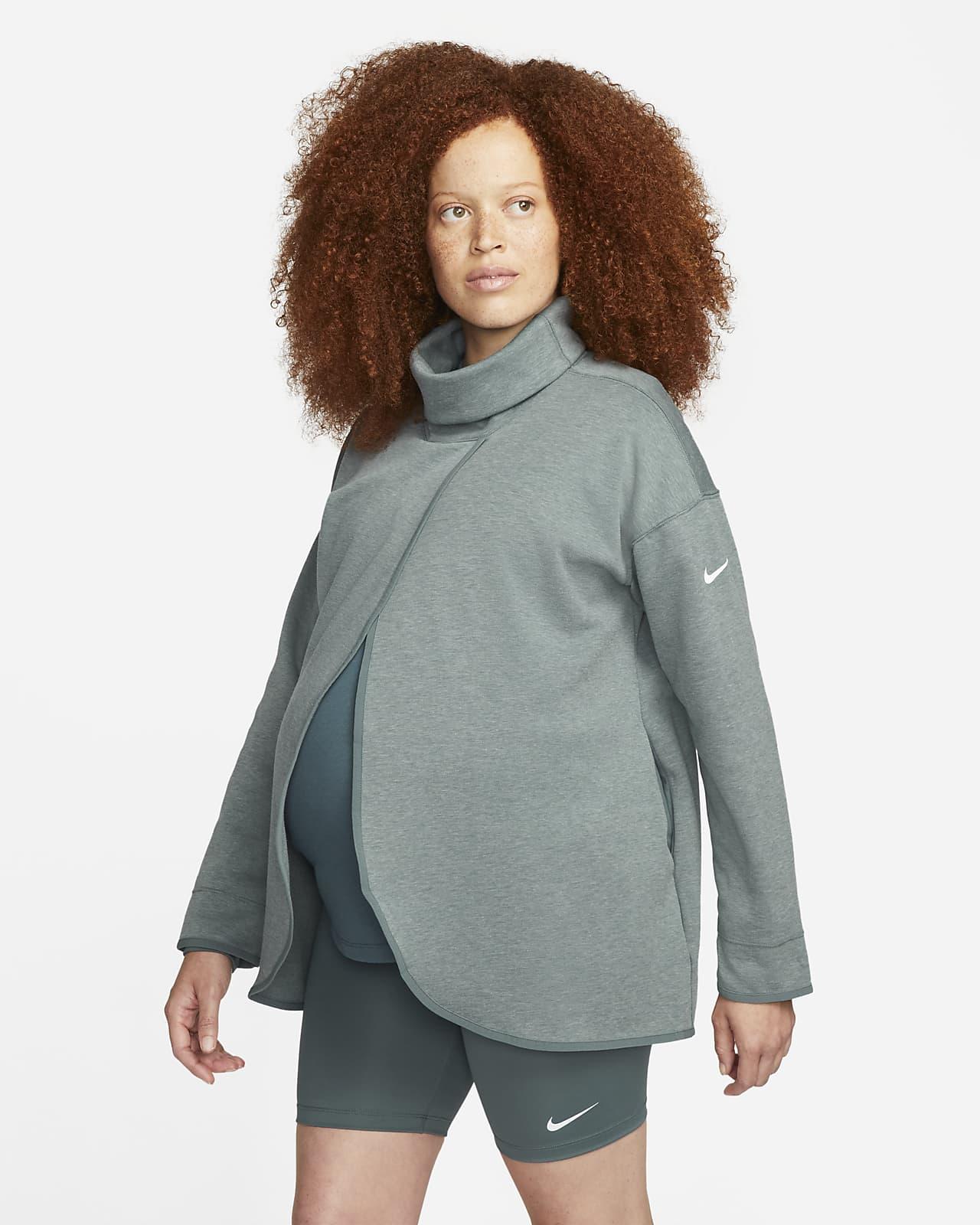 Pull Nike (M) pour Femme (maternité)