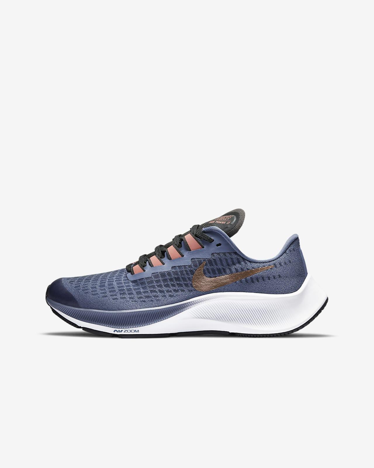 Scarpa da running Nike Air Zoom Pegasus 37 - Ragazzi