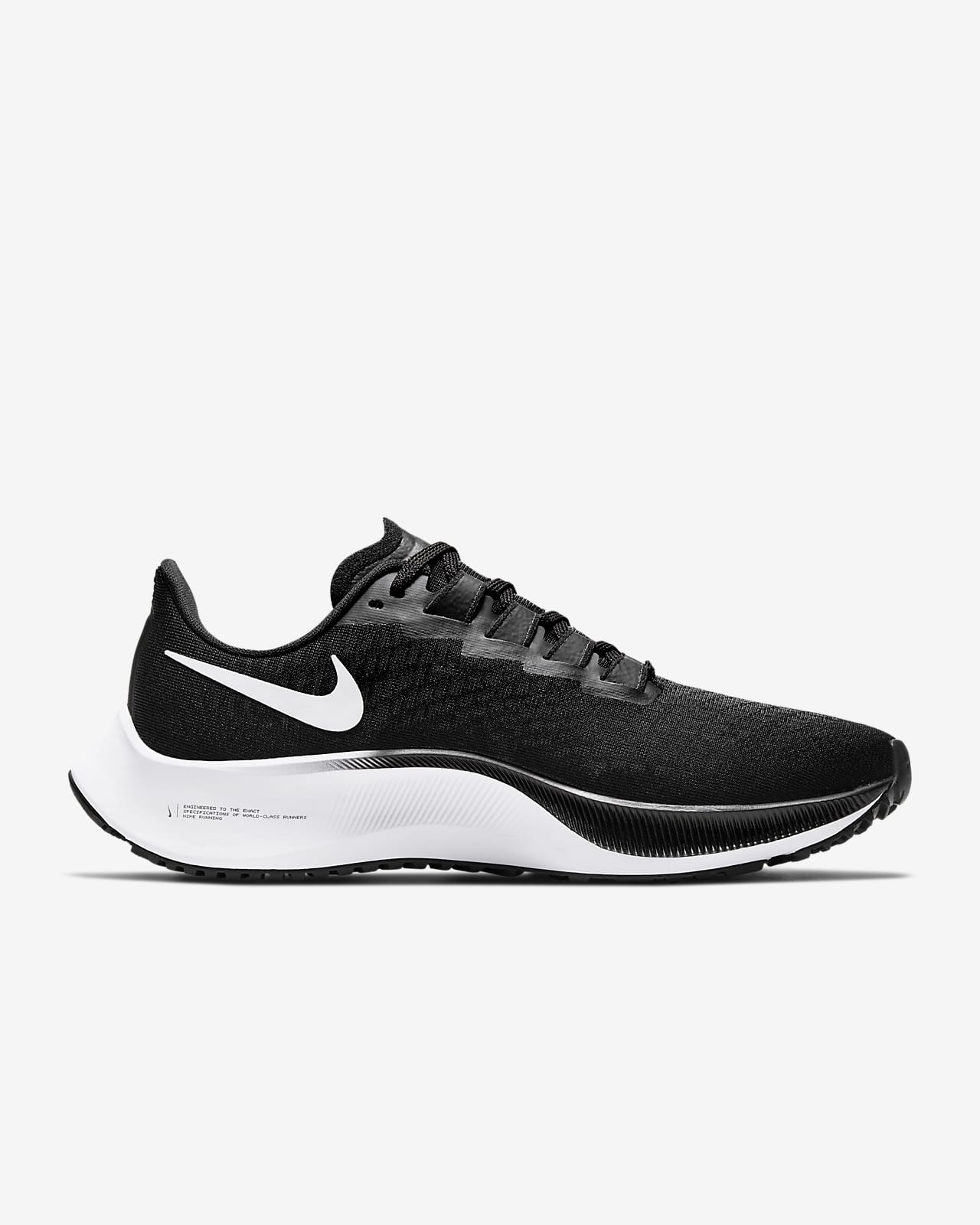 nike air womens running shoes