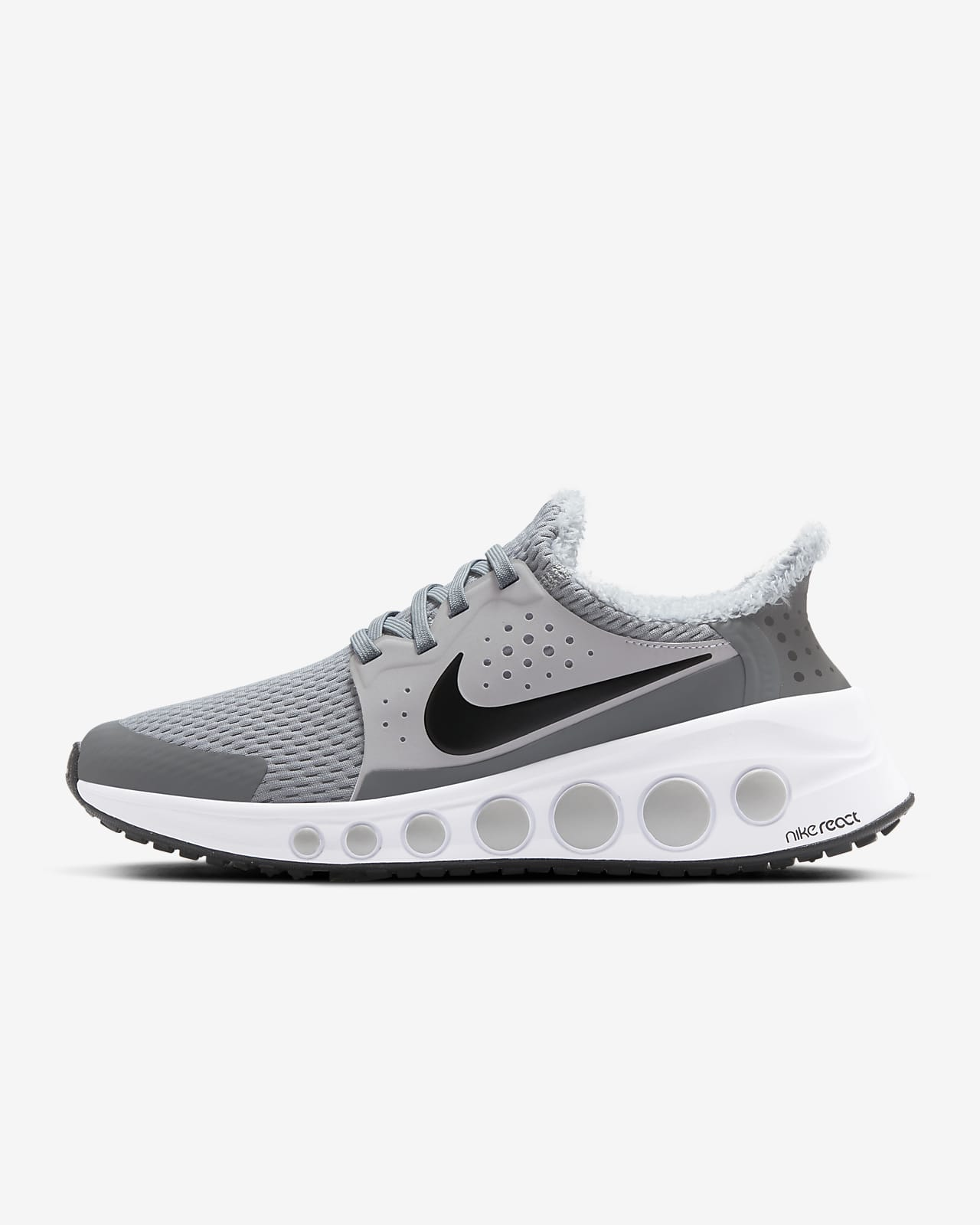 nike id shoes delivery time