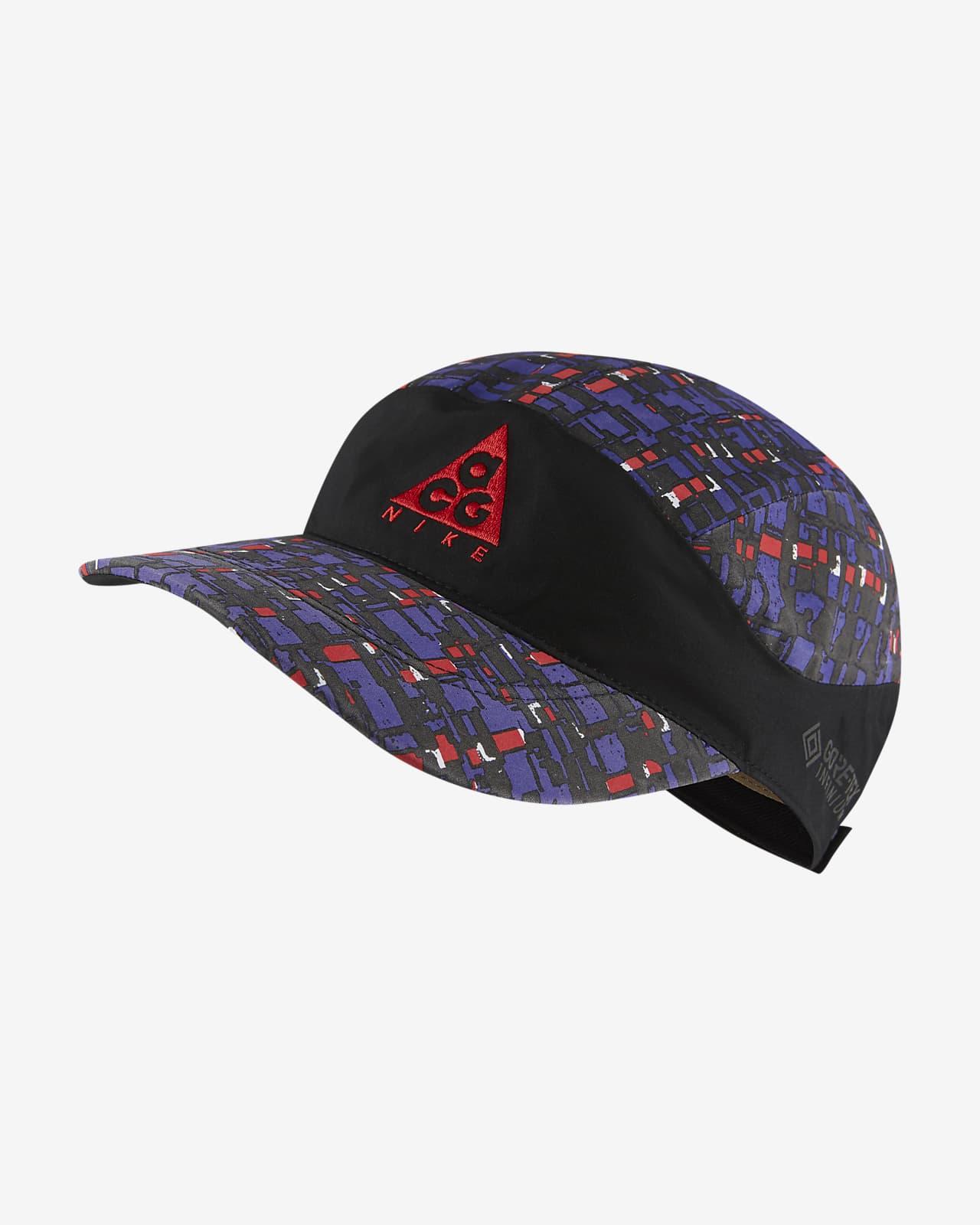 Nike ACG Tailwind Printed Cap