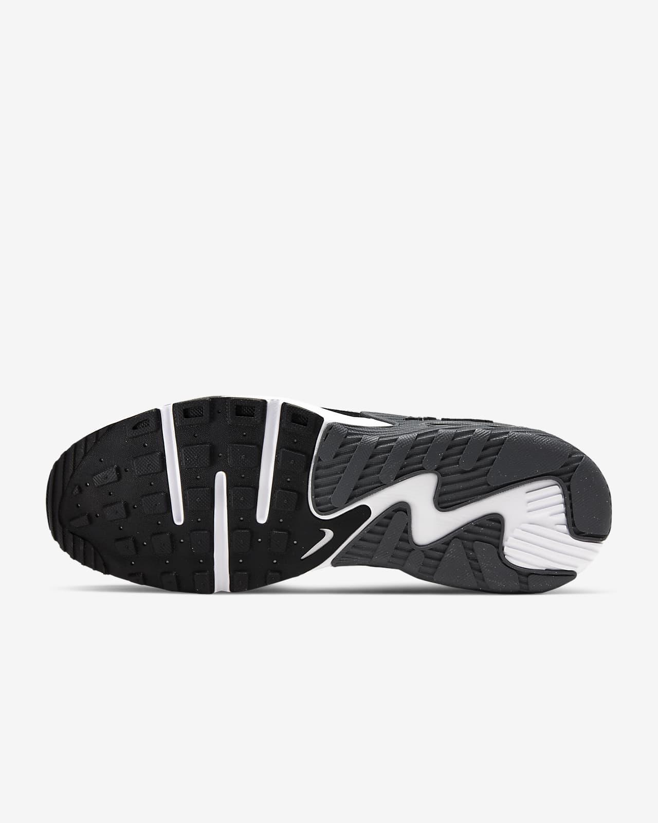 clima solo la licenciatura  Calzado para hombre Nike Air Max Excee. Nike.com