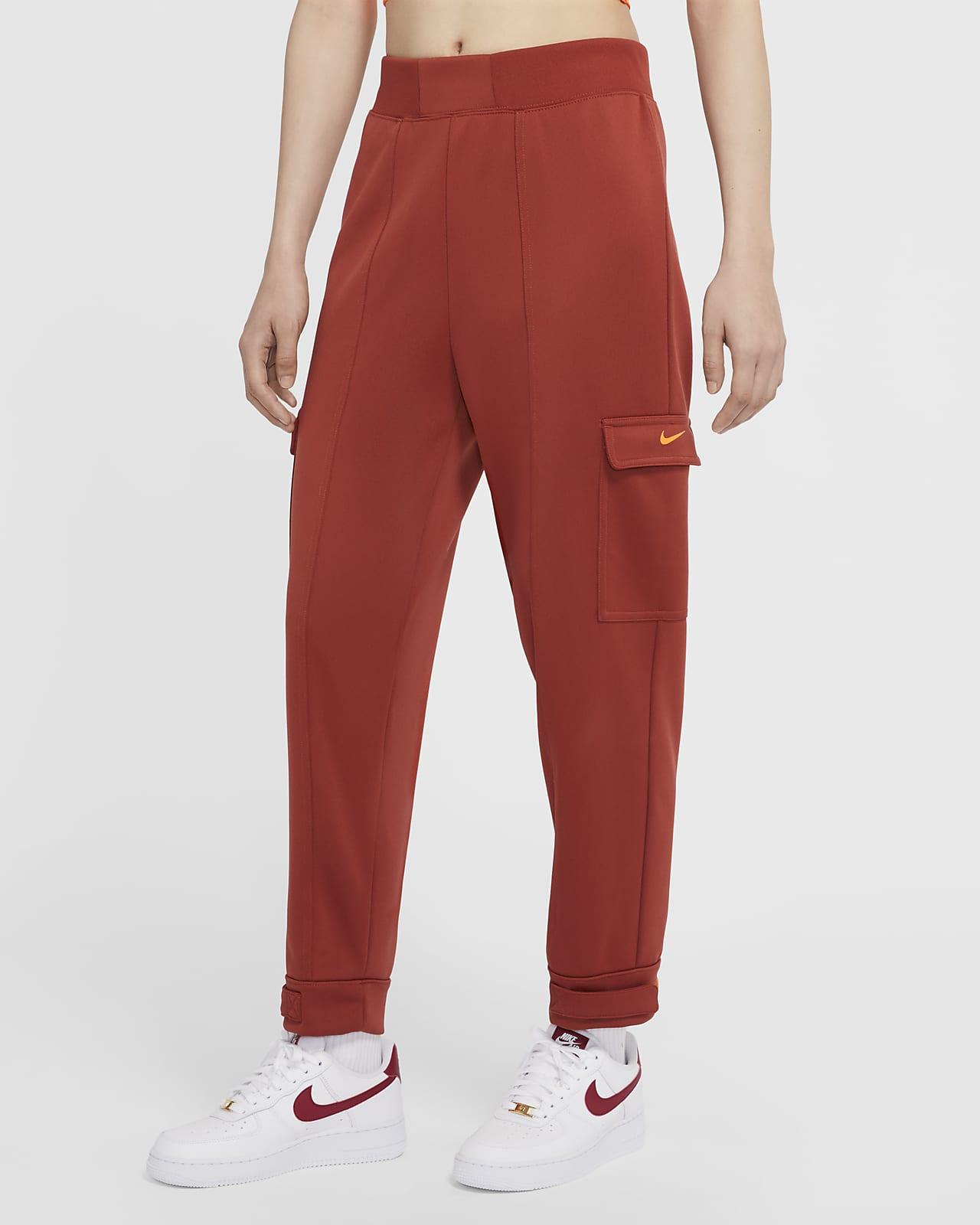 Nike Sportswear Swoosh Women's Pants