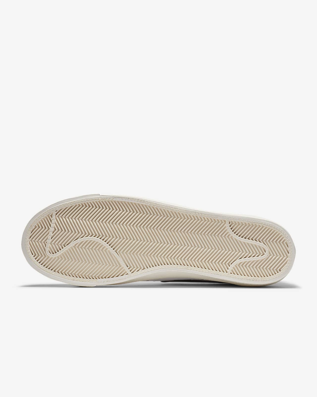 Chaussure Nike Blazer Low '77 Vintage pour Homme. Nike FR
