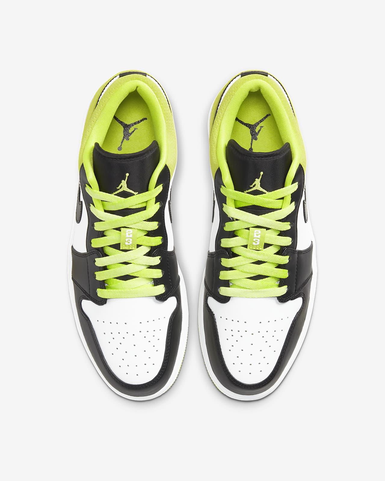 Chaussure Air Jordan 1 Low SE