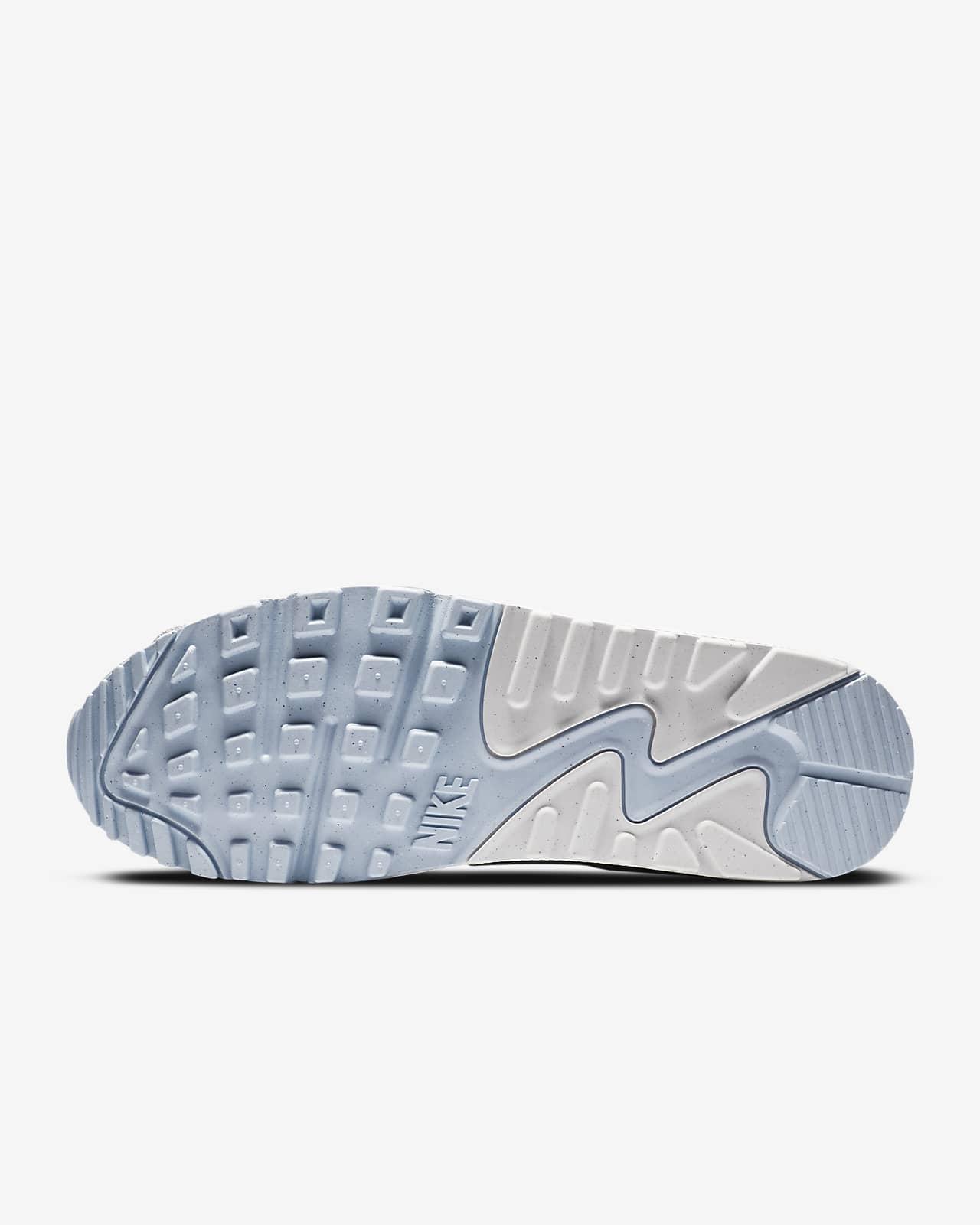 Calzado para hombre Nike Air Max 90 NRG