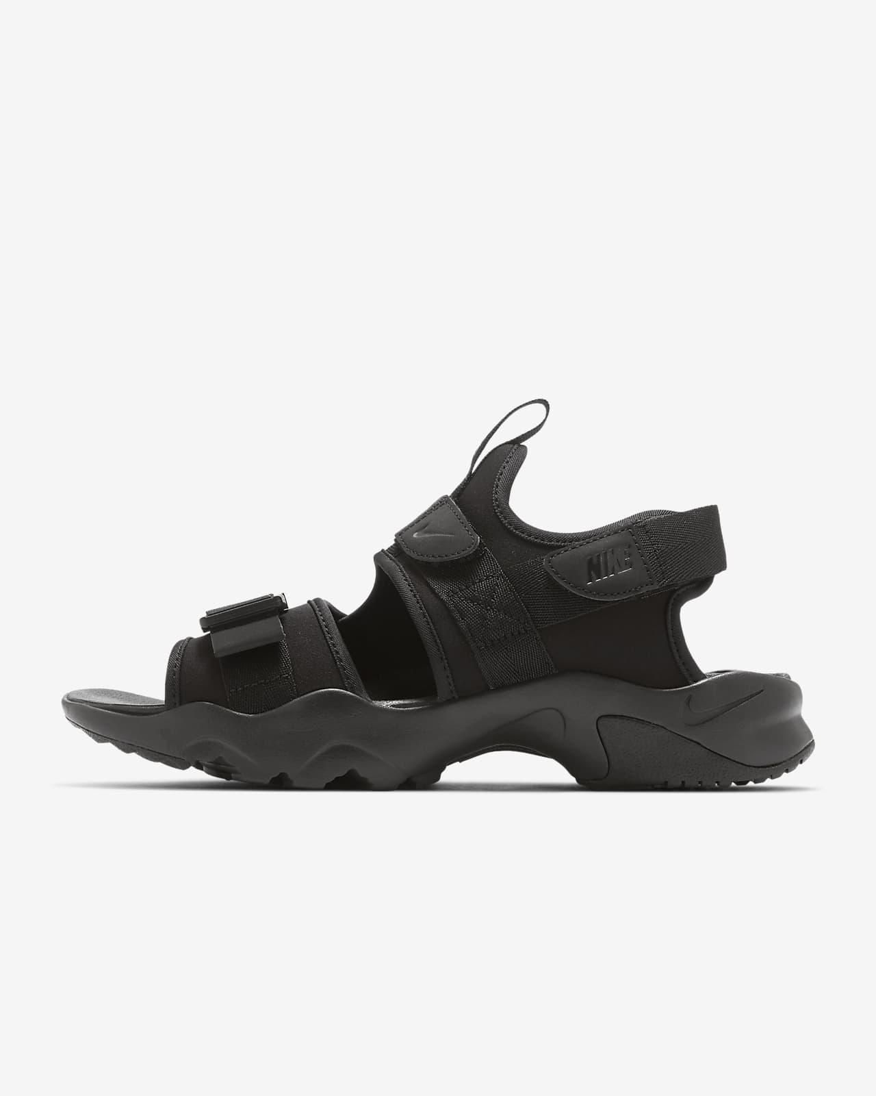 Nike Canyon férfiszandál