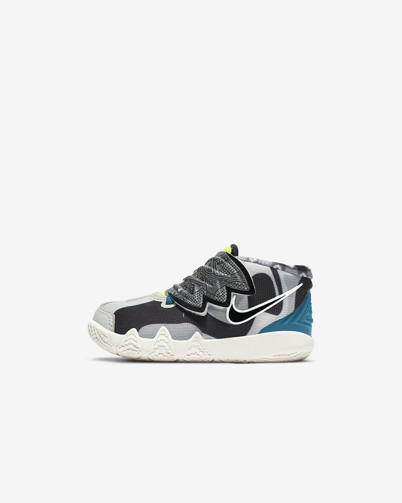 Kybrid S2 (TDV) 婴童运动童鞋