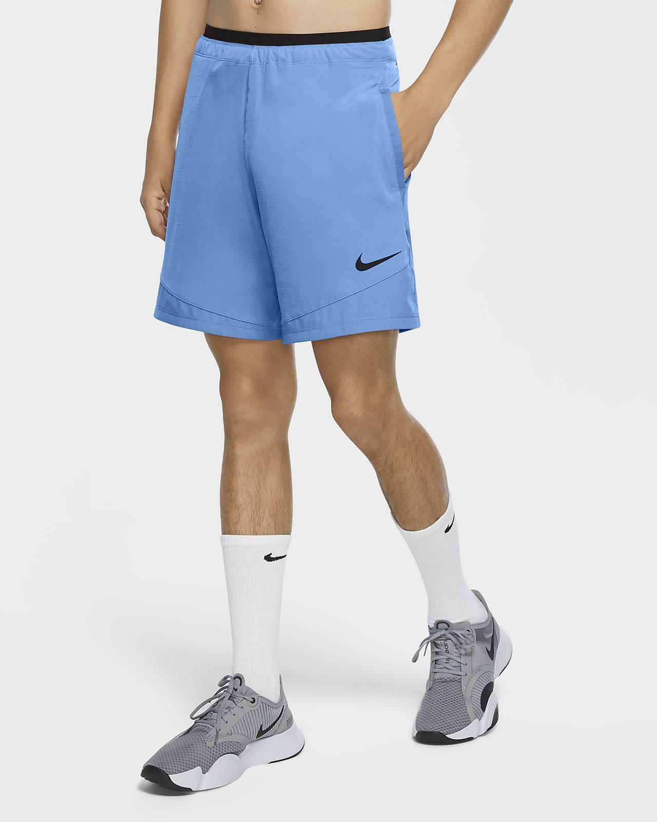 Spodenki męskie Nike Pro Rep