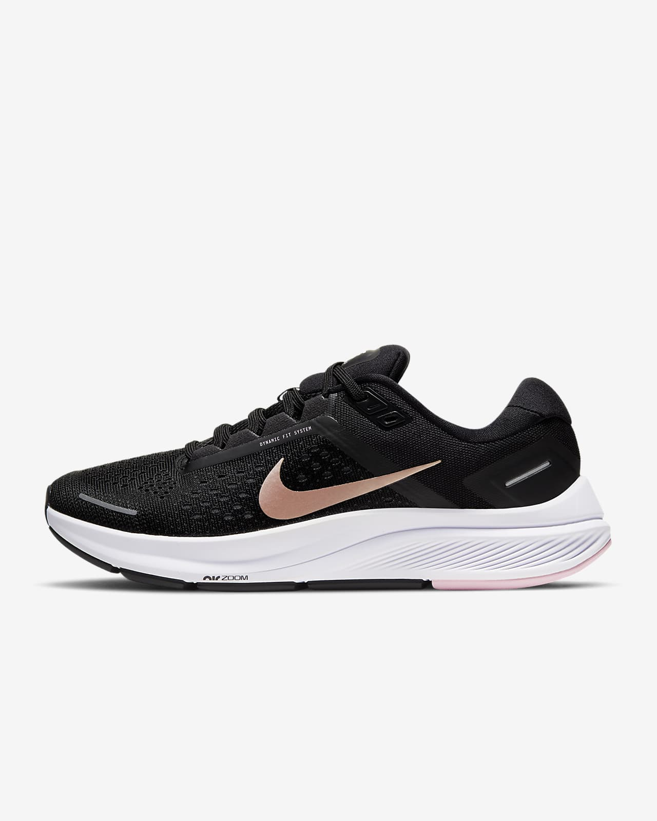 Nike Air Zoom Structure 23 Zapatillas de running - Mujer