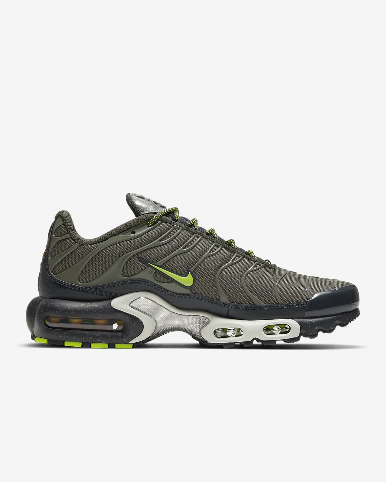 nike homme chaussures air max plus