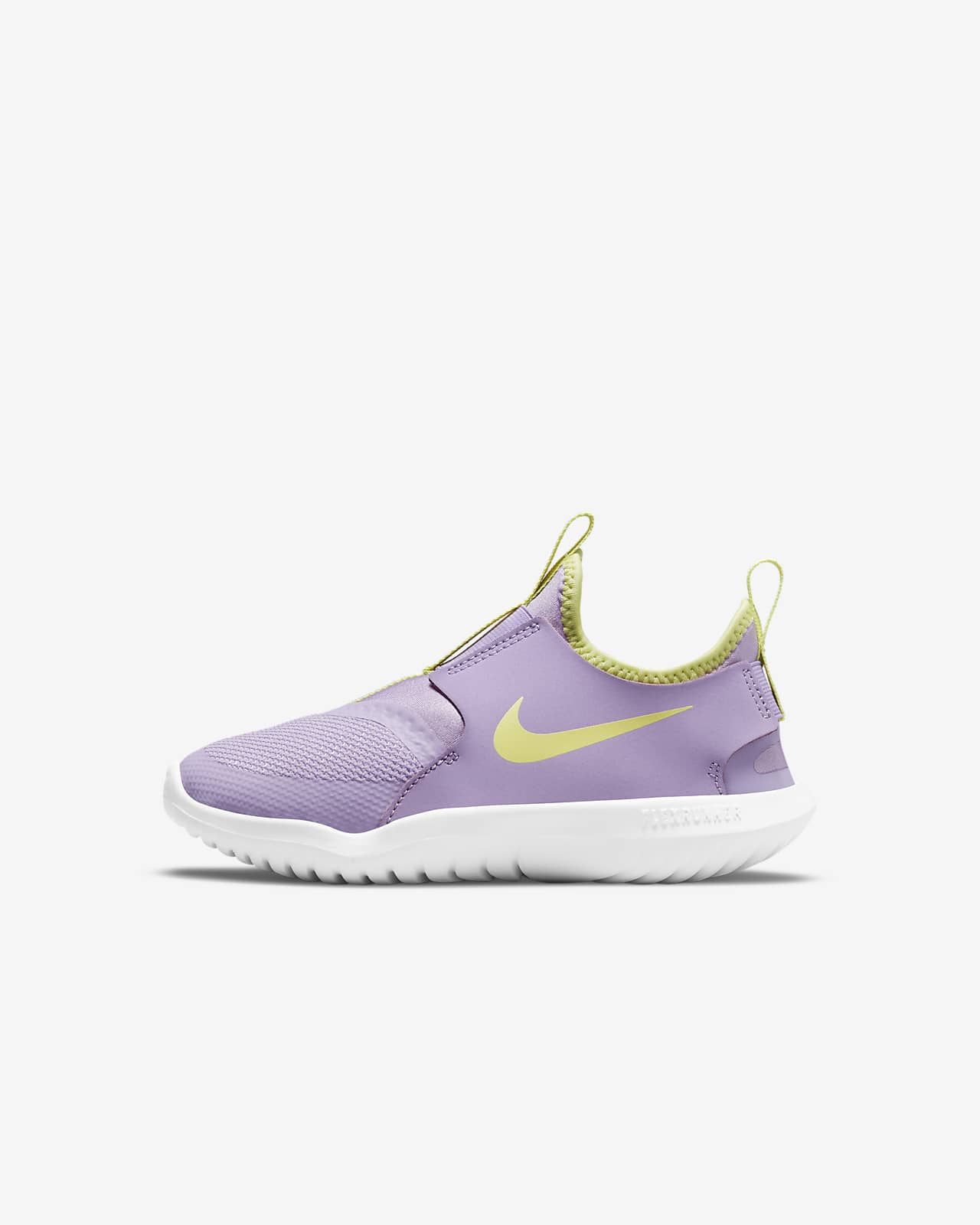 Παπούτσι Nike Flex Runner για μικρά παιδιά