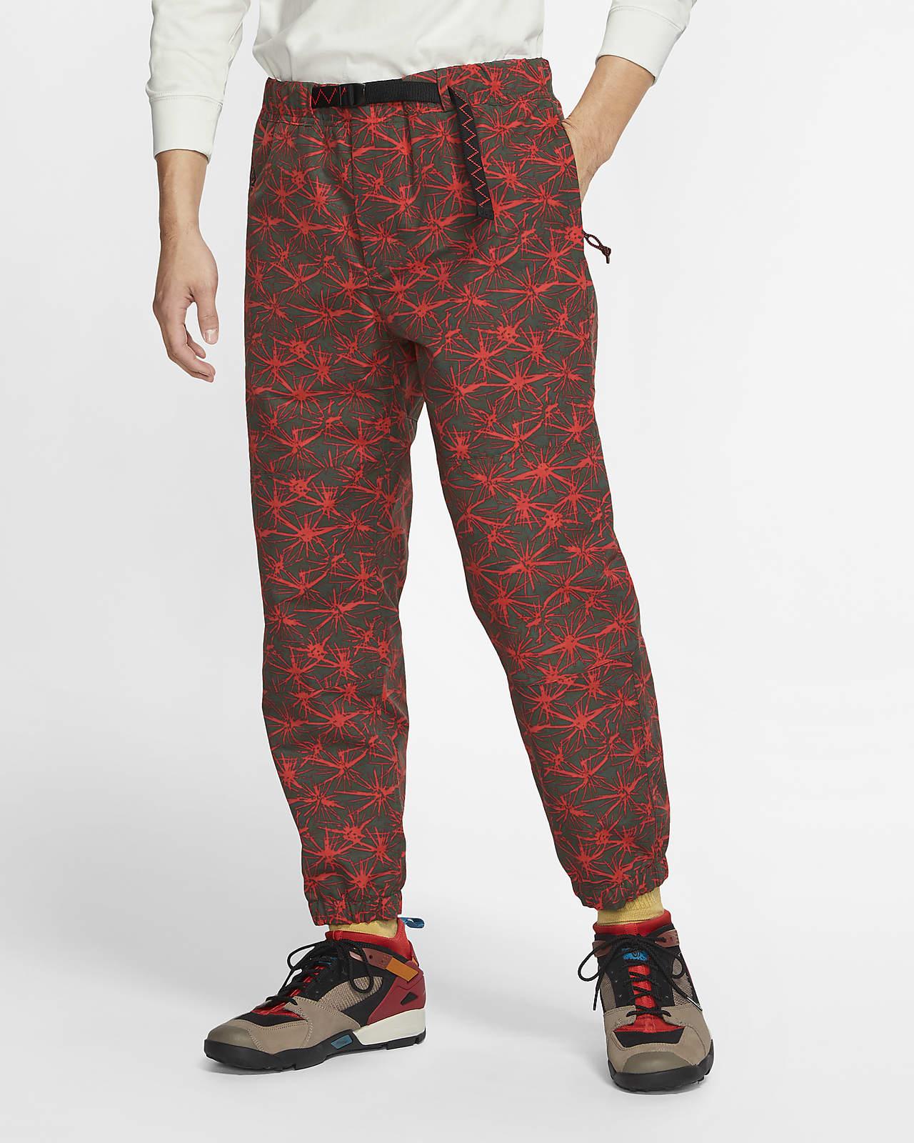 Nike ACG Trail Trousers