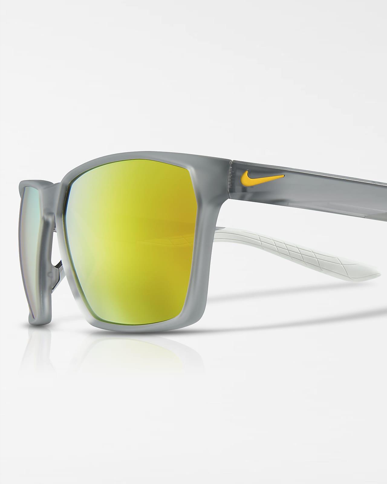 Lentes de sol espejados Nike Maverick