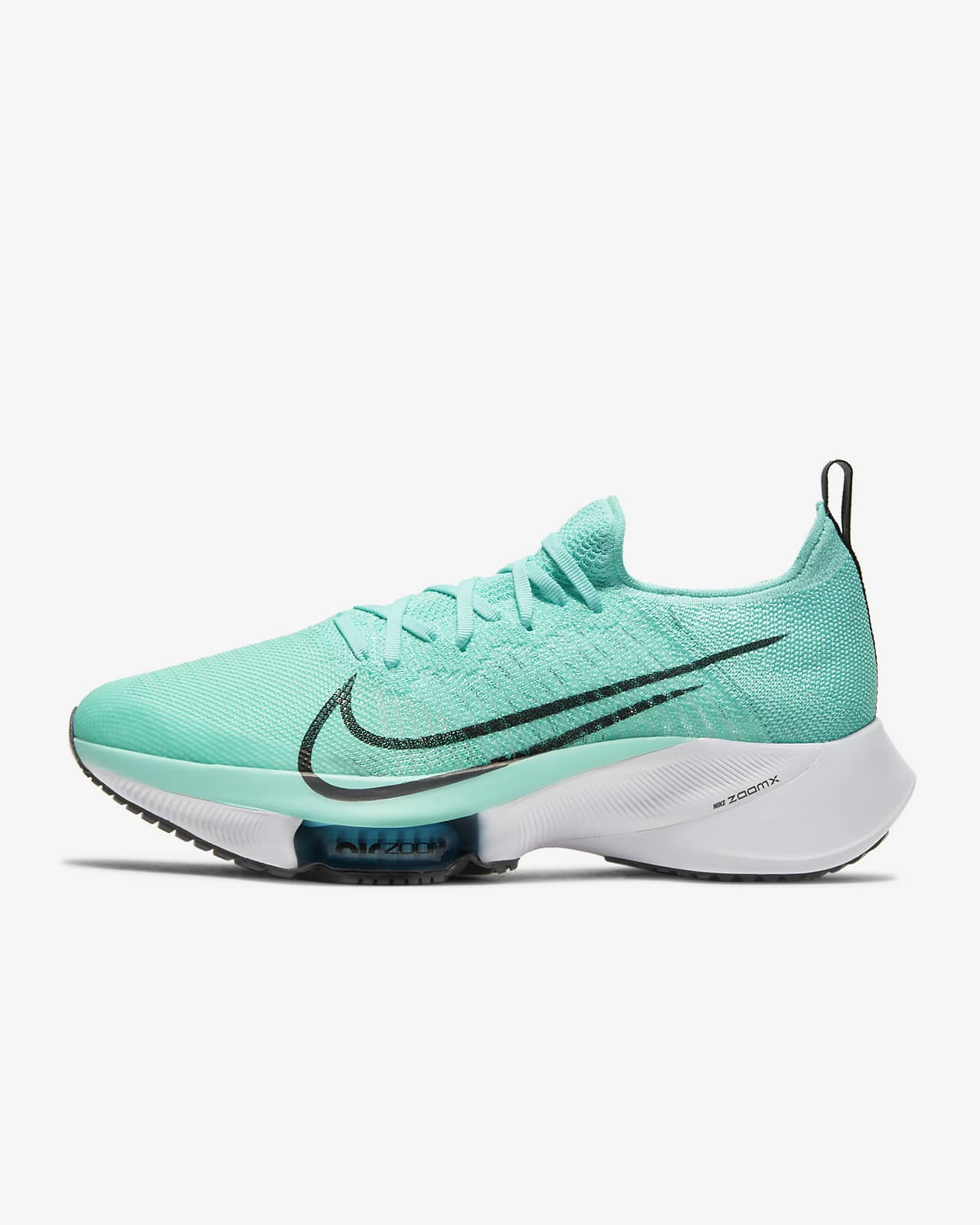 Nike Air Zoom Tempo NEXT% 男款跑鞋