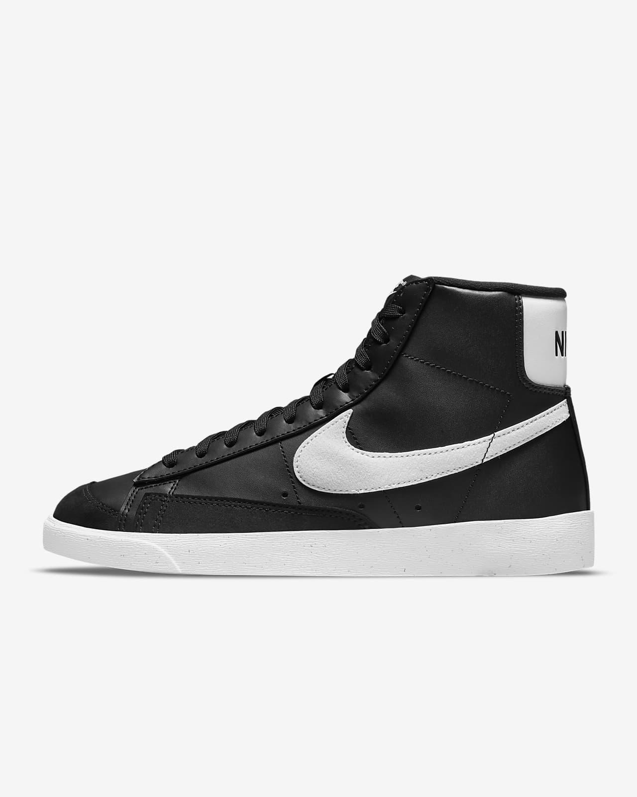 Chaussure Nike Blazer Mid '77 Next Nature pour Femme