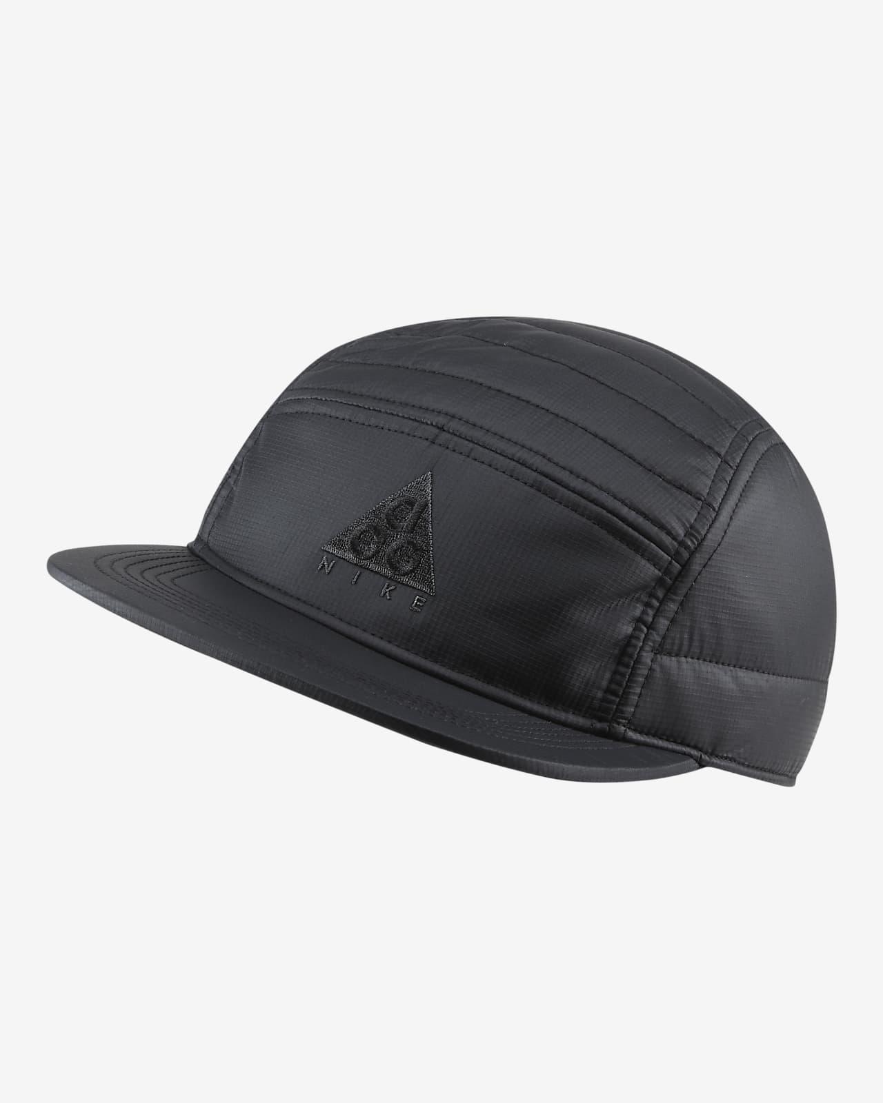 Nike ACG AW84 caps