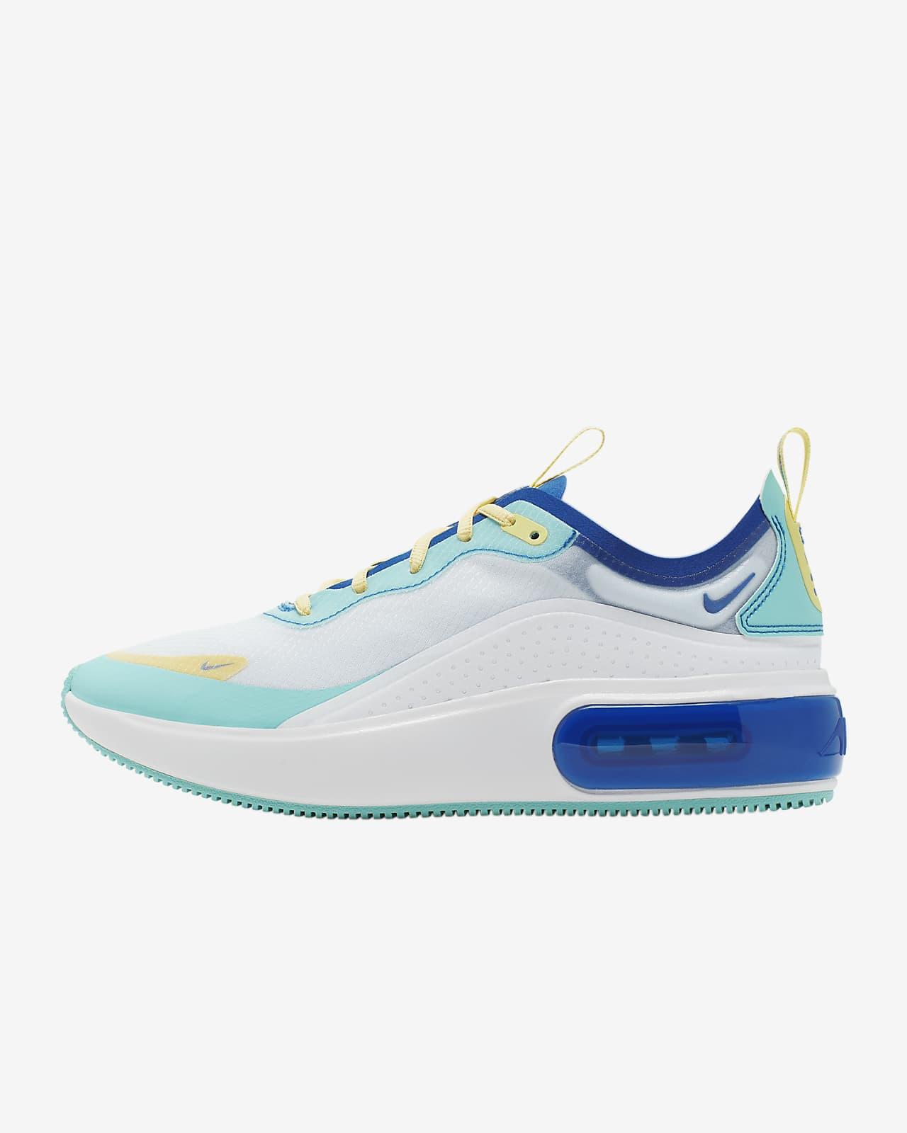 Nike Air Max Dia SE Women's Shoe. Nike.com