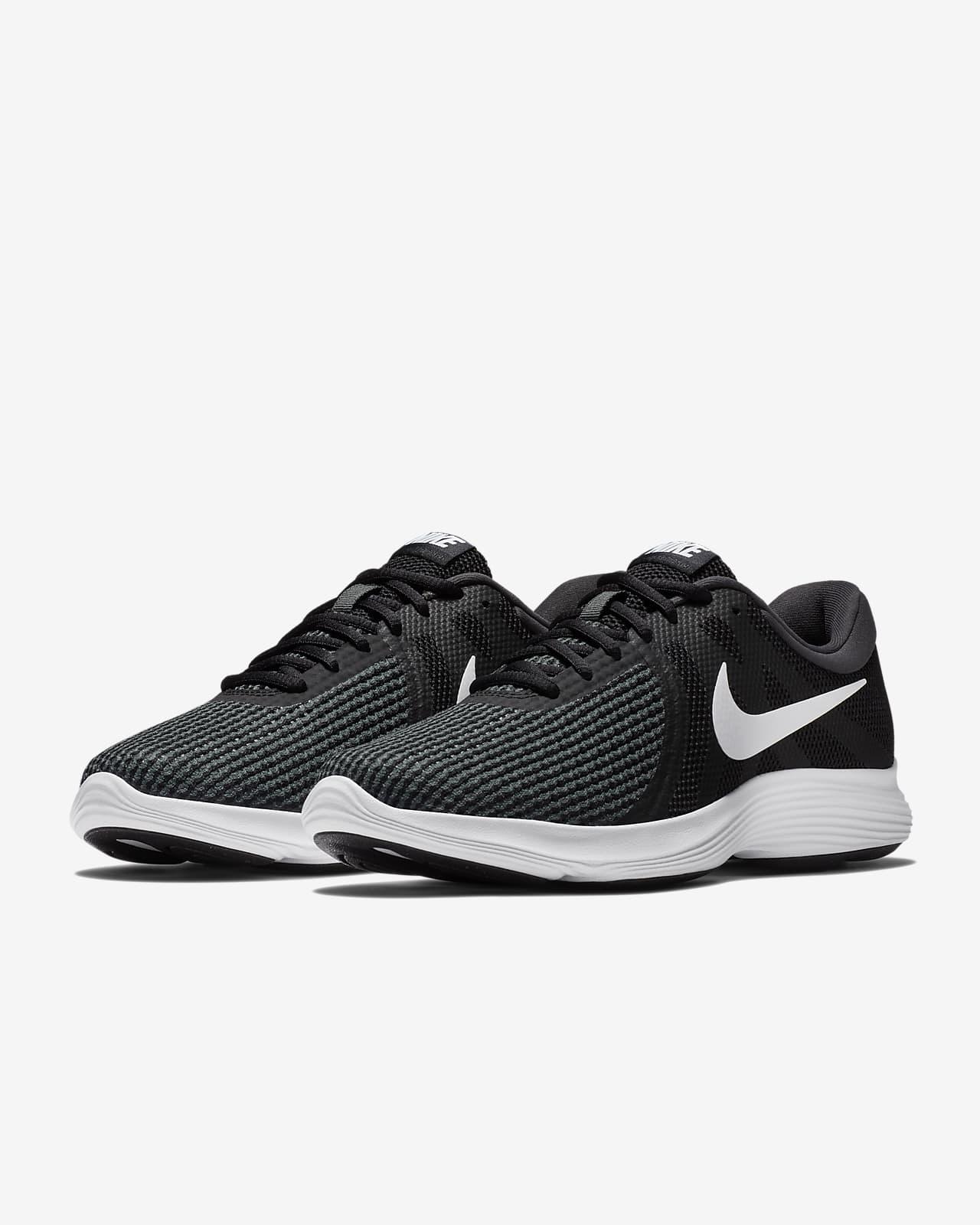 Chaussure de running Nike Revolution 4 pour Femme