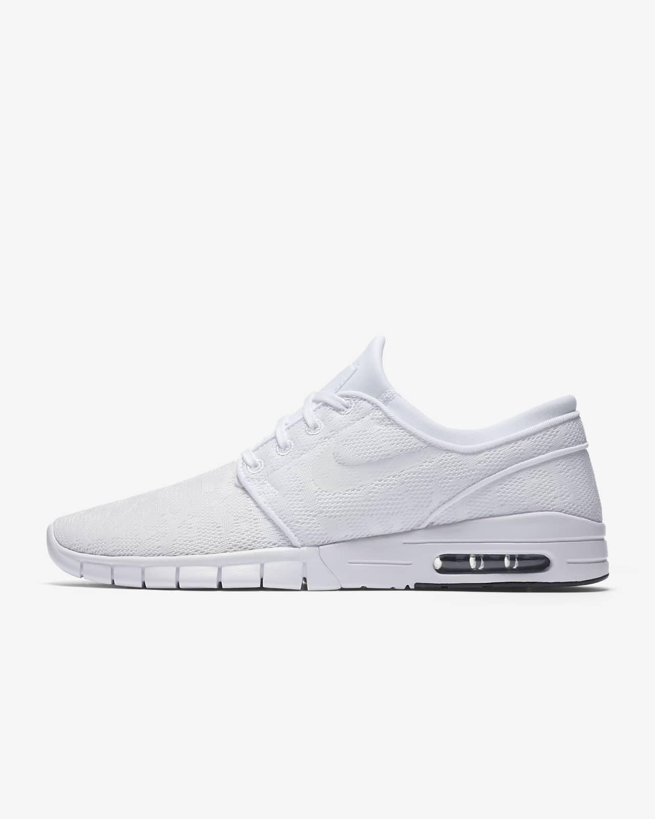 Chaussure de skateboard Nike SB Stefan Janoski Max. Nike FR