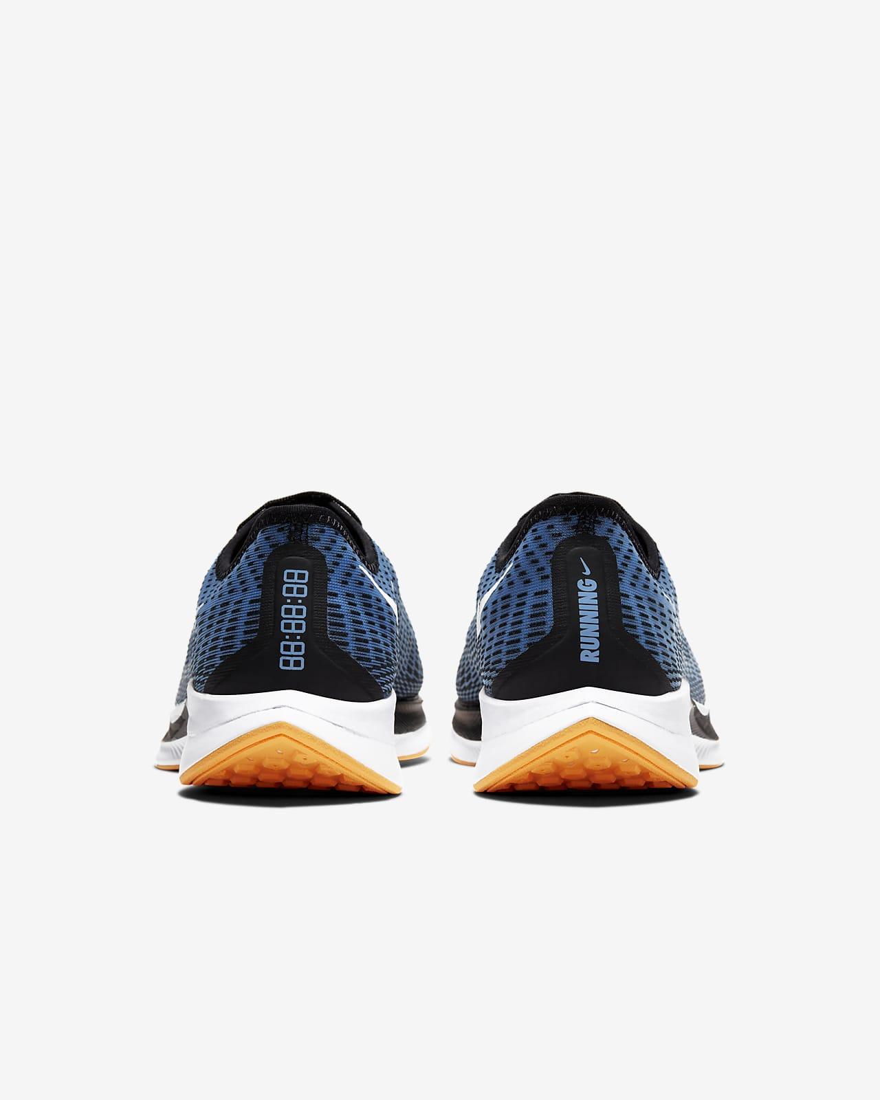 Revocación Interrupción Lidiar con  Nike Zoom Pegasus Turbo 2 Men's Running Shoe. Nike SE