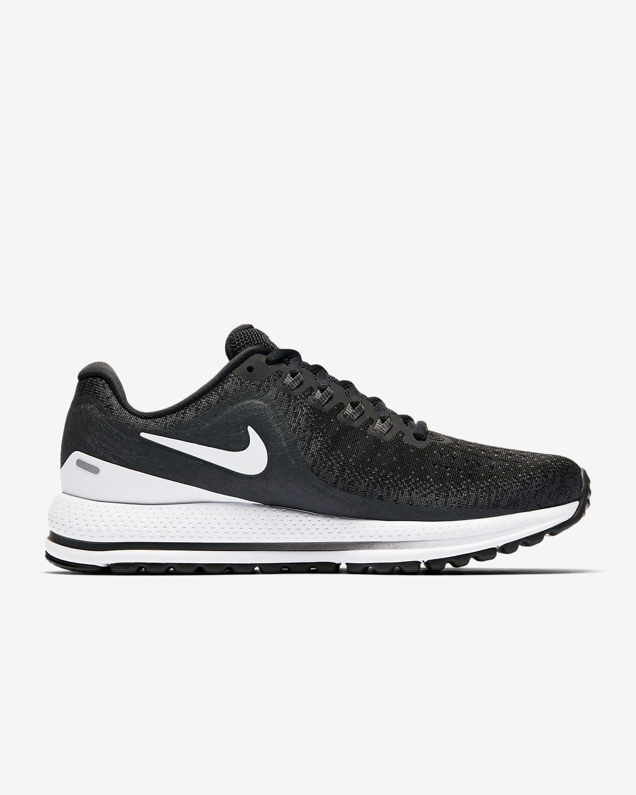 Nike Air Zoom Vomero 13 Women's Running