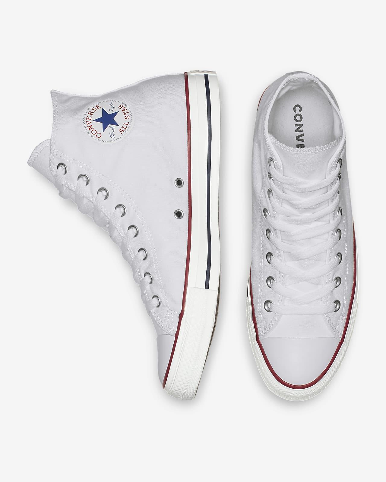 converse all star store near me