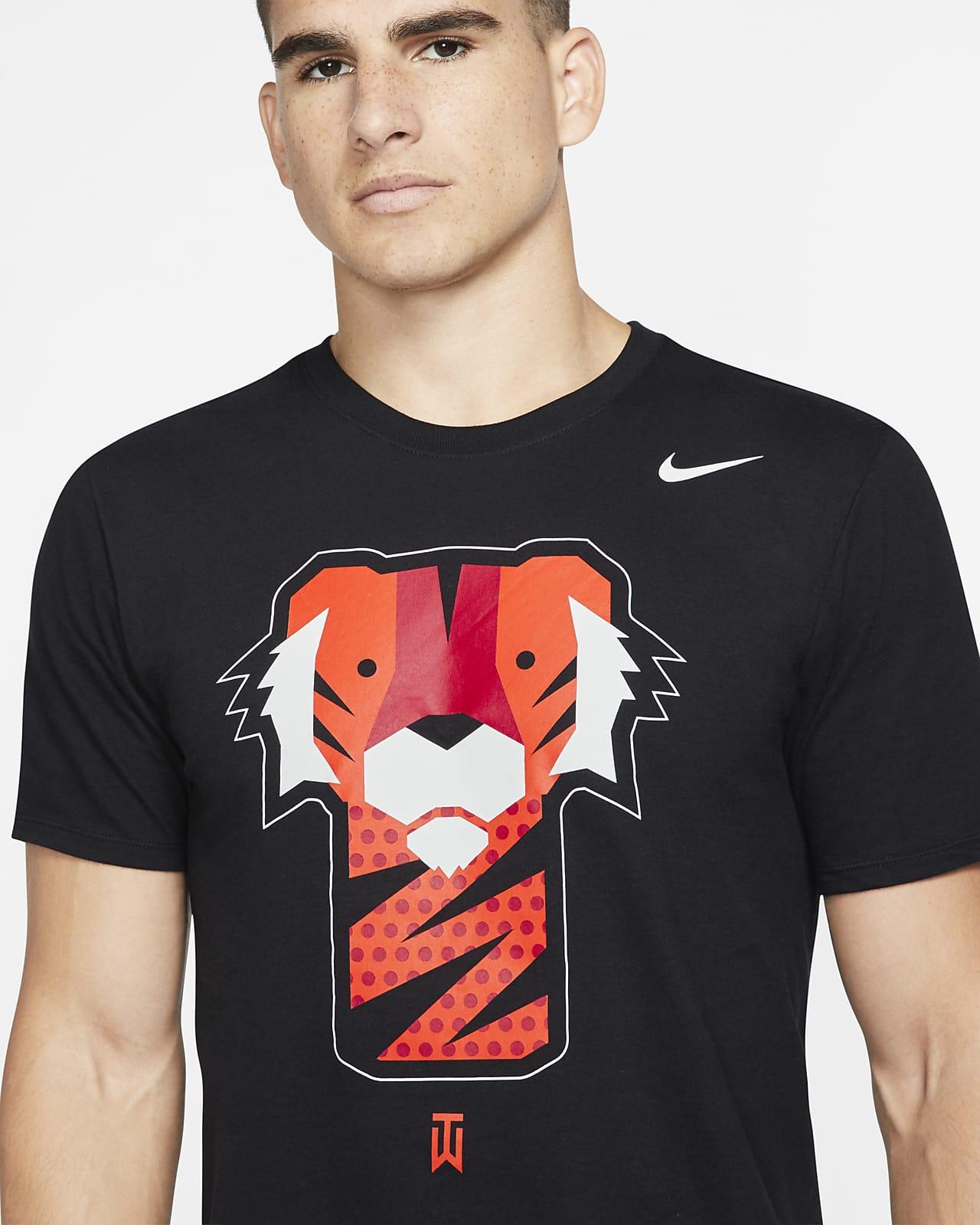 خزانة انا اريد زمن nike t shirt tiger woods - sjvbca.org