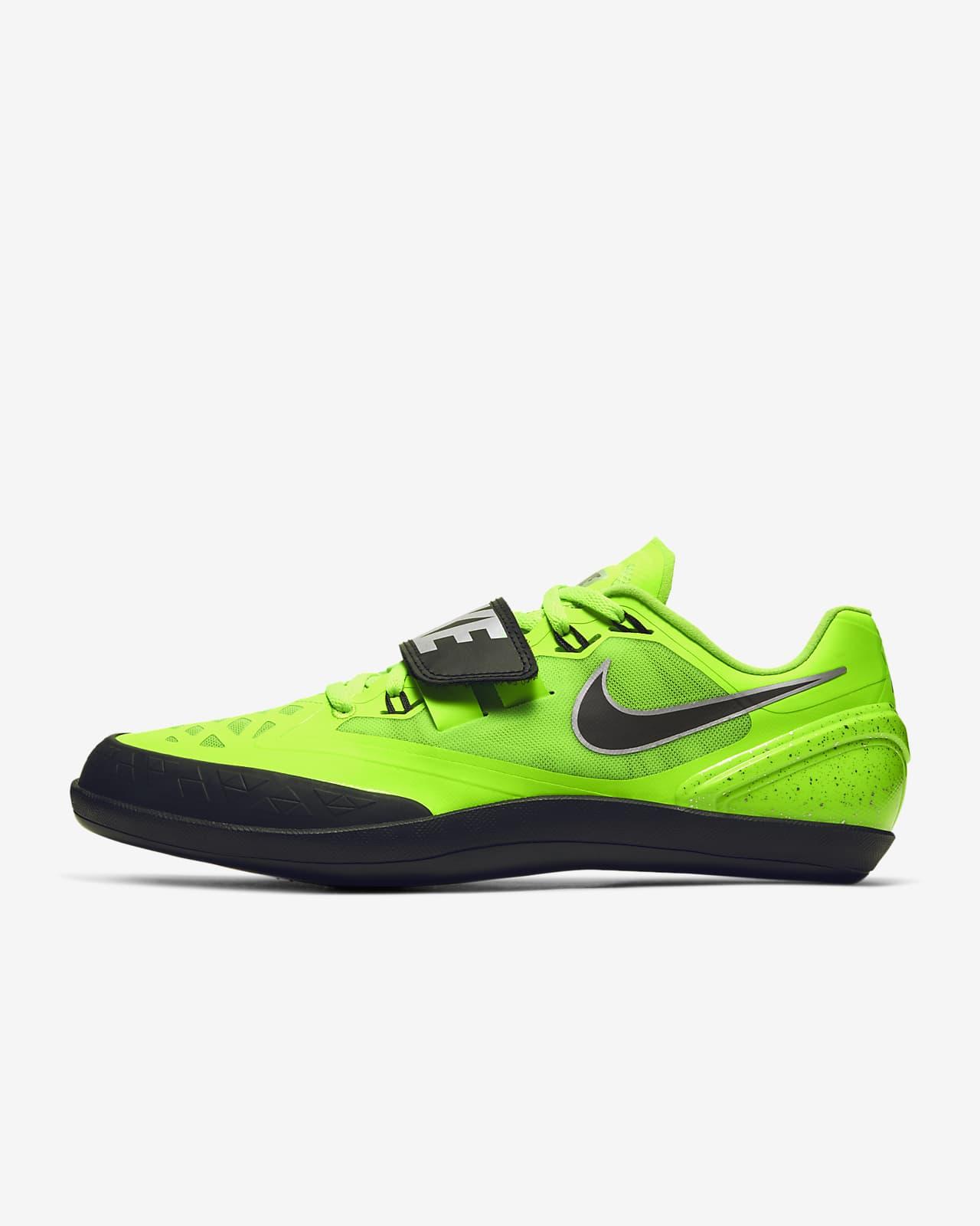 Nike Zoom Rotational 6 Unisex Throwing Shoe