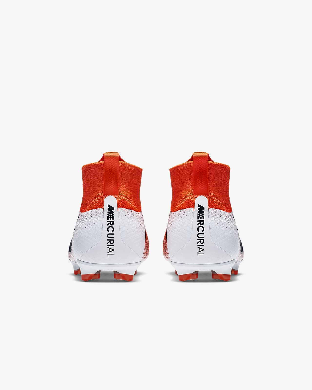 nike jr superfly 6 elite fg chaussures de fitness mixte