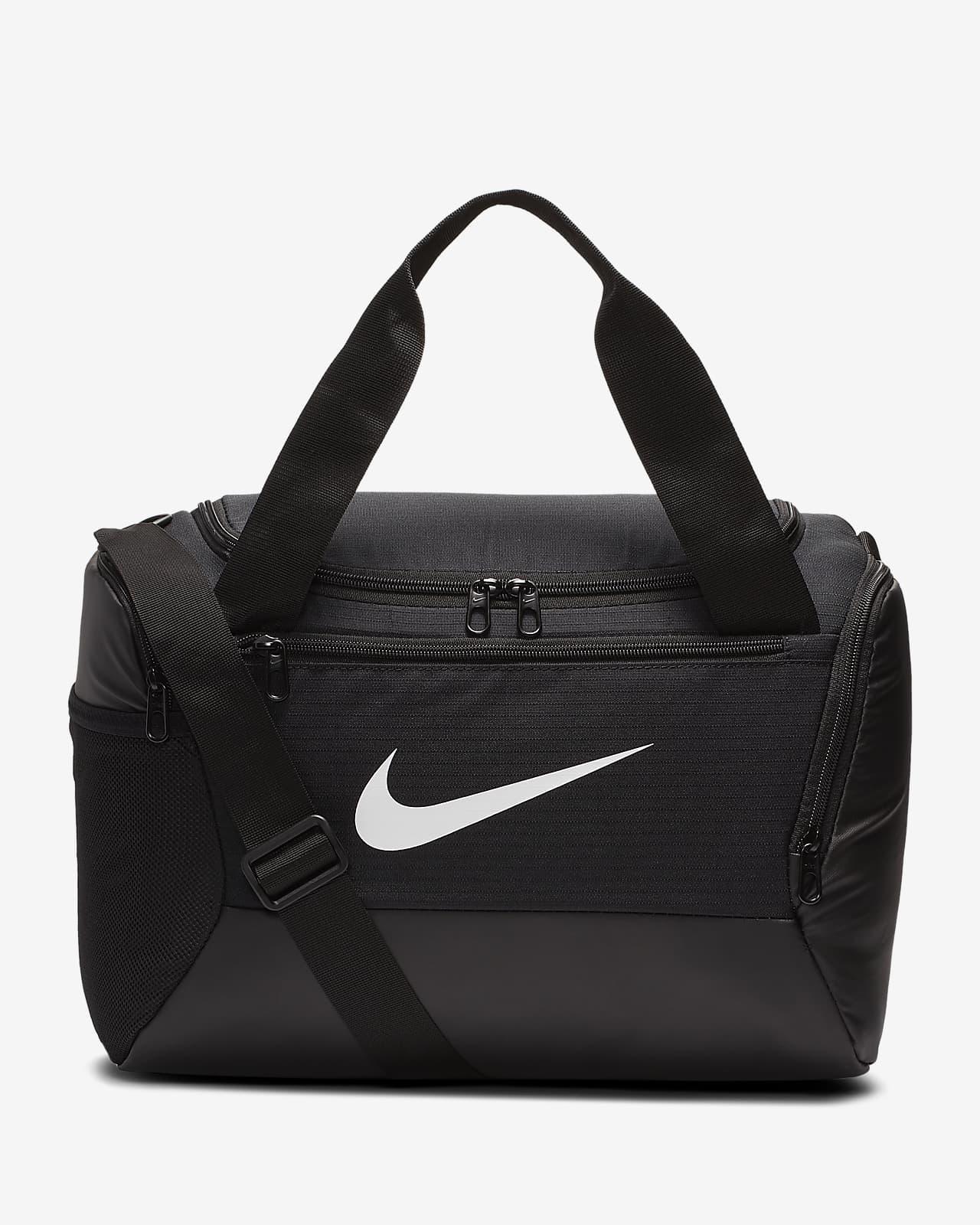 Sportbag Nike Brasilia (Extra Small)