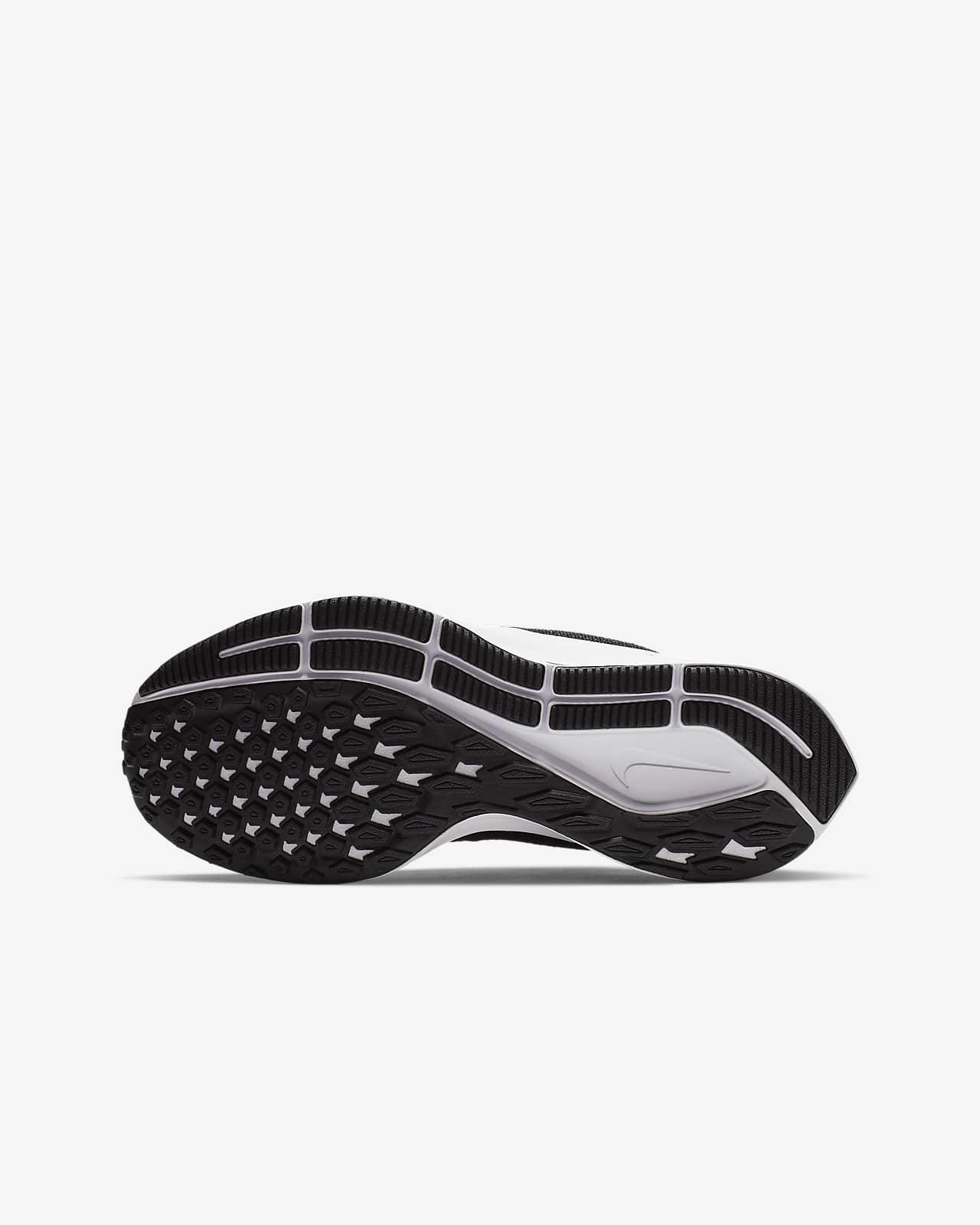 NIKE Air Zoom Pegasus 36 GS Zapatillas de Atletismo Unisex Adulto
