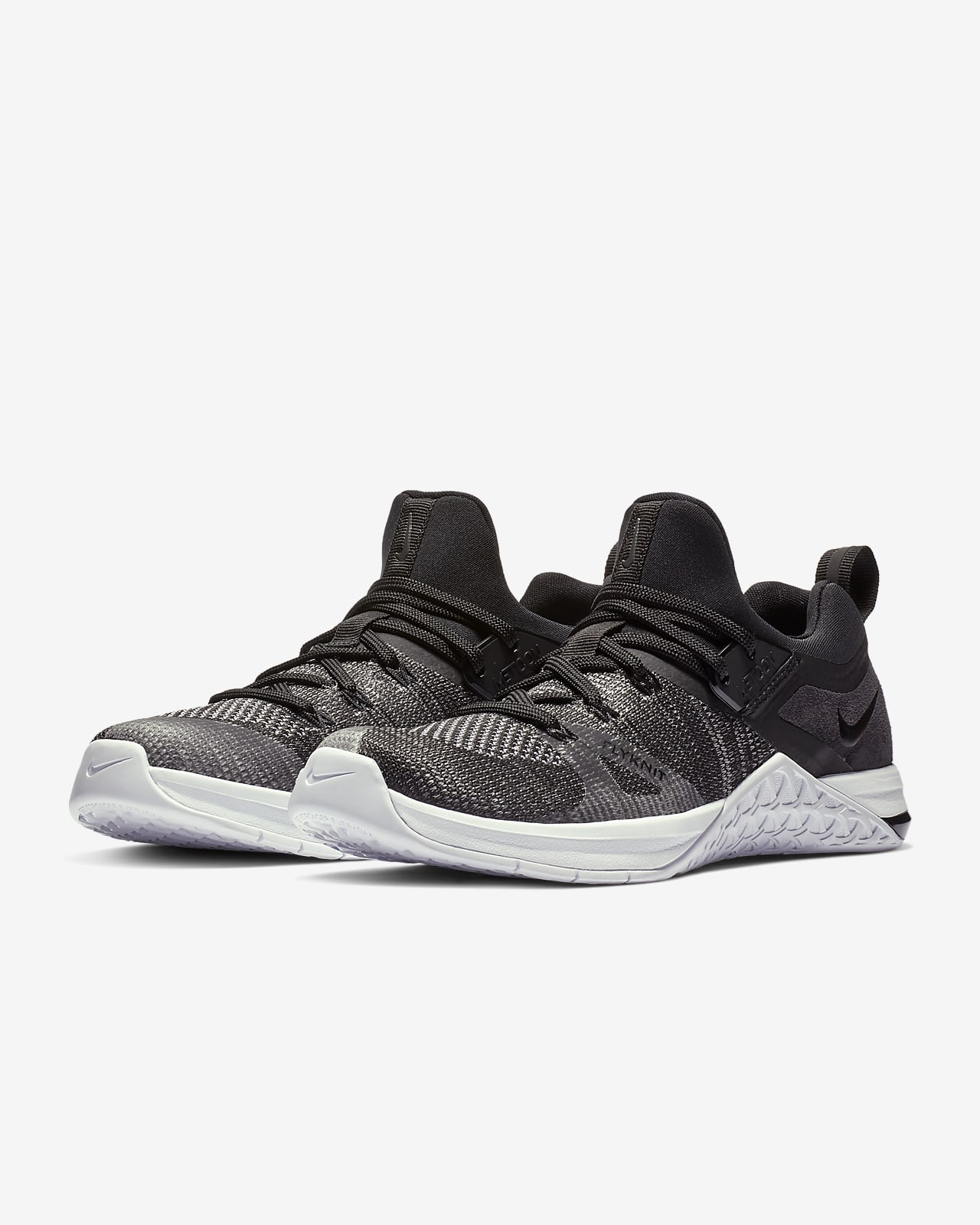 nike crossfit shoes south africa