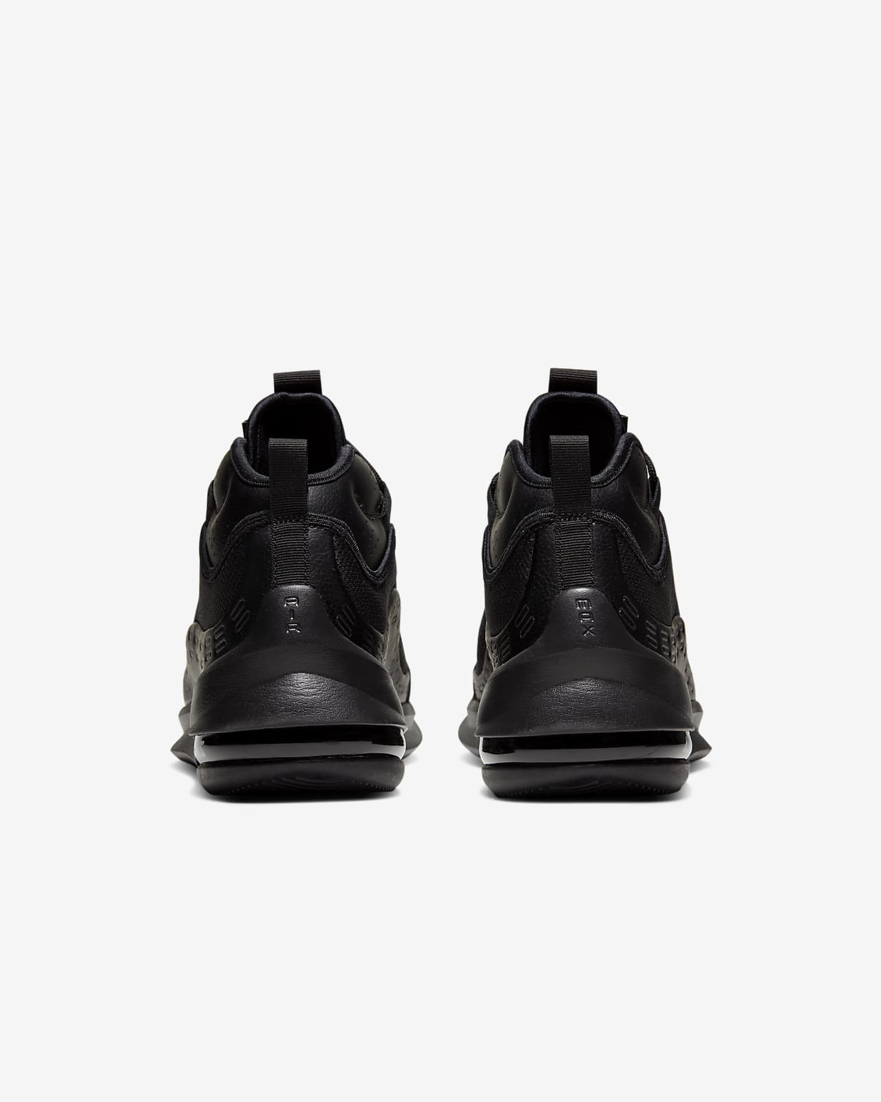 sneakers homme air max axis mid nike