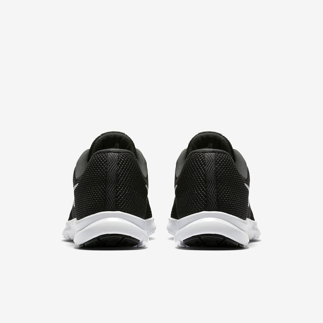 bijoux nike chaussure