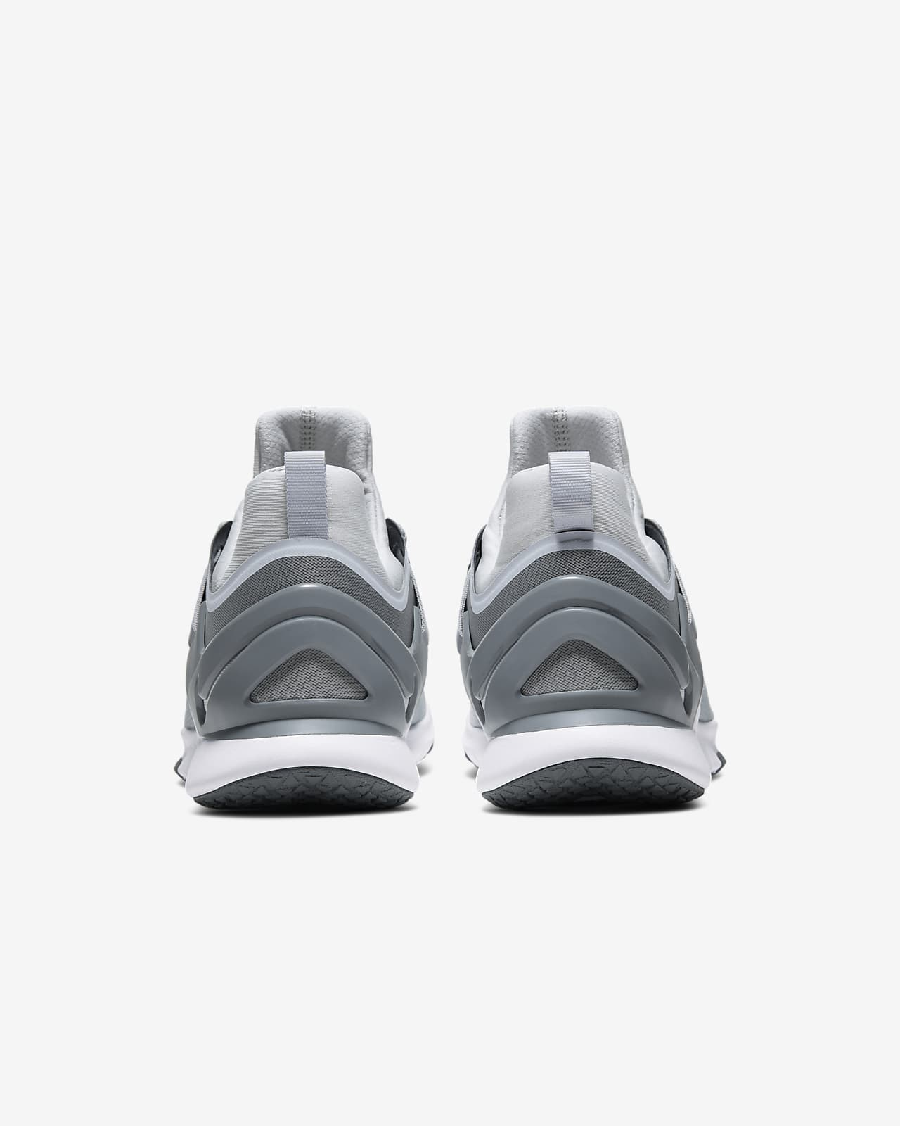 Negligencia fuego ayudar  Calzado de entrenamiento para hombre Nike Flexmethod TR. Nike.com