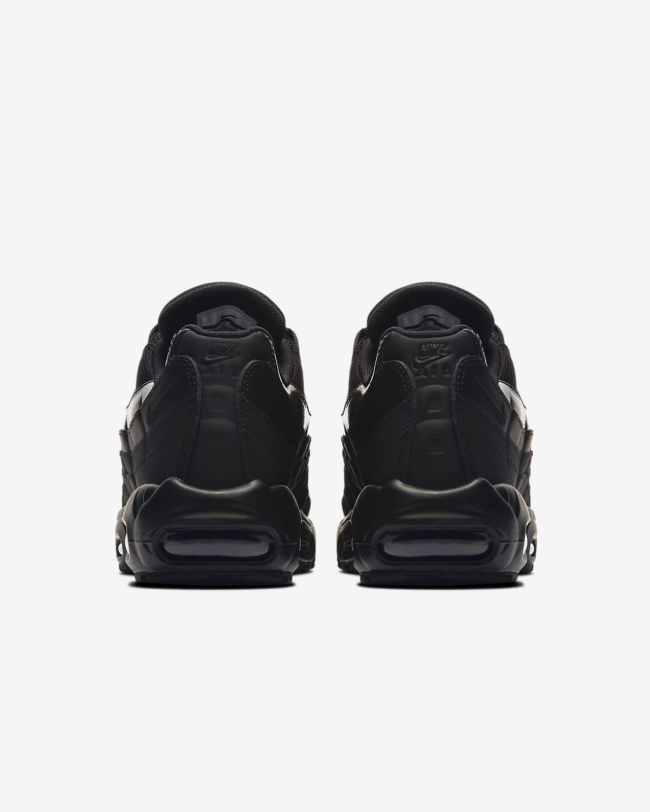 Nike Air Max 95 Women's Shoe. Nike AU