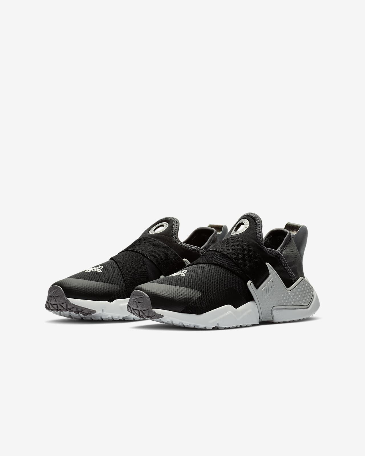 Nike Huarache Extreme SE Big Kids' Shoe