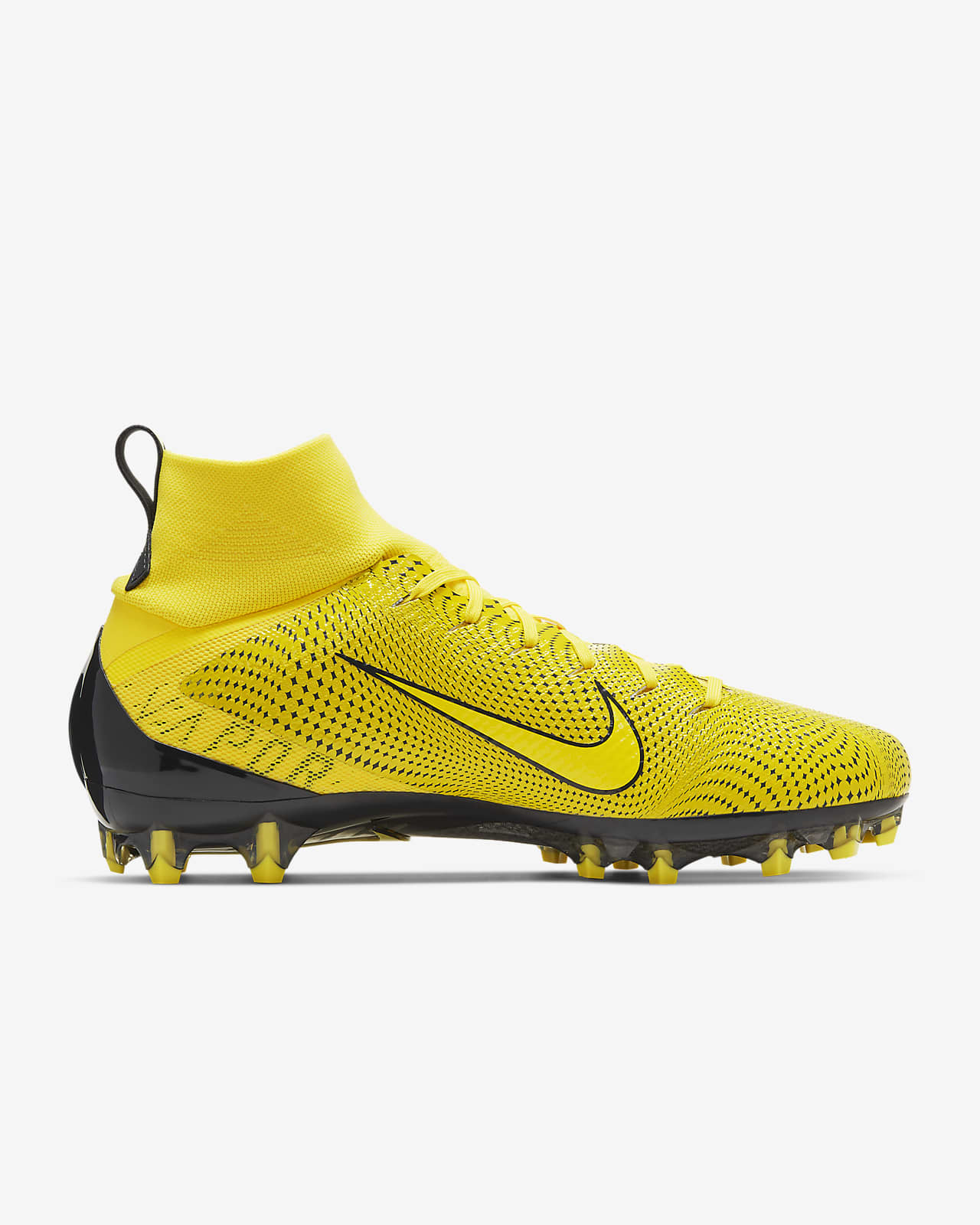 Nike Vapor Untouchable 3 Pro Football Cleat Nike Com