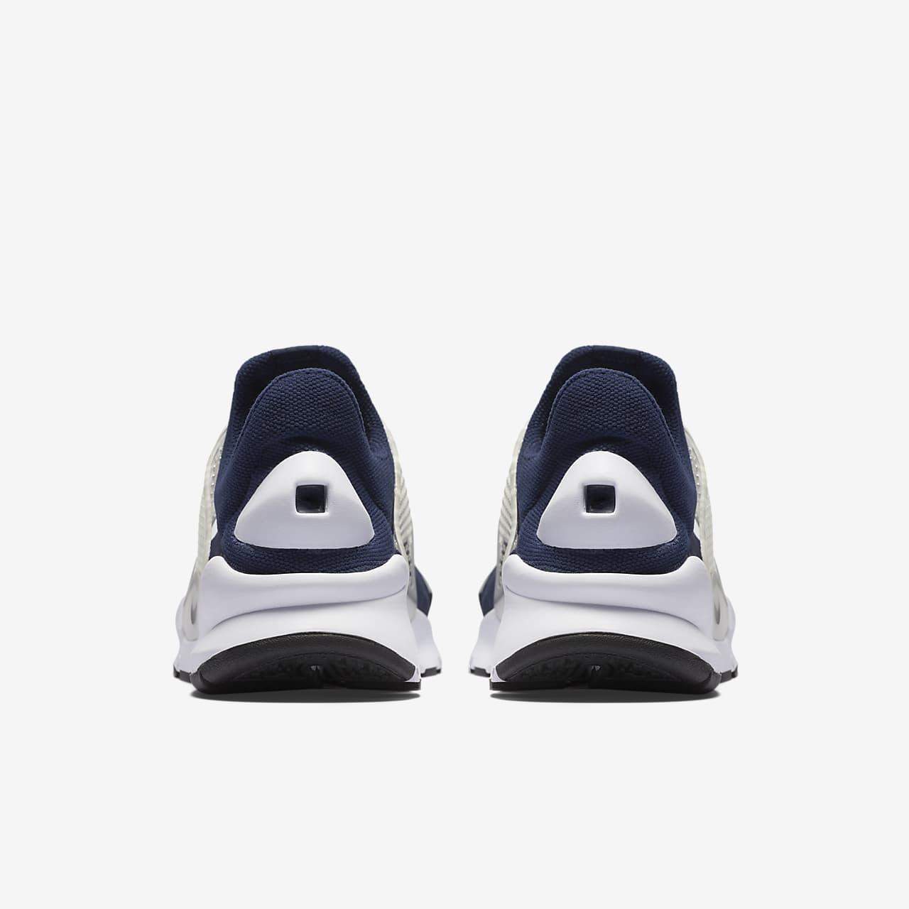Nike Sock Dart Unisex Shoe. Nike.com