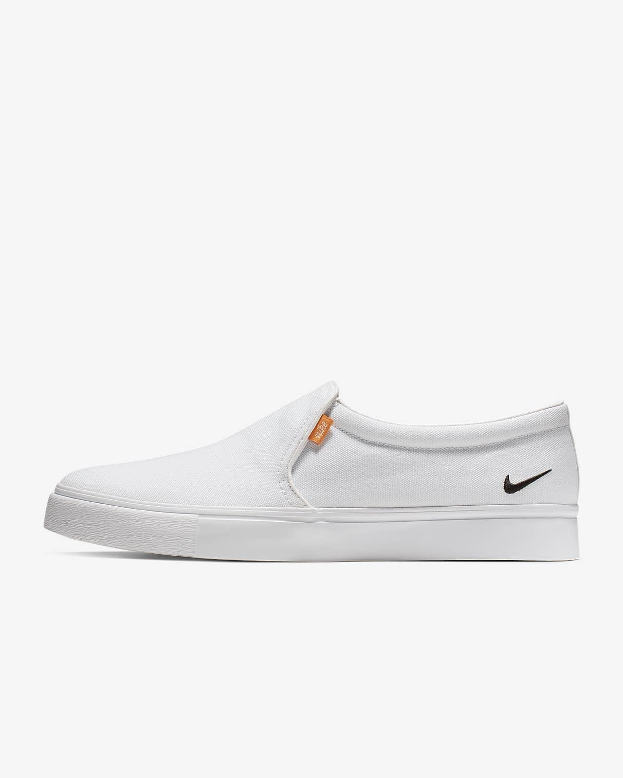 NikeCourt Royale AC Men's Slip-On Shoe