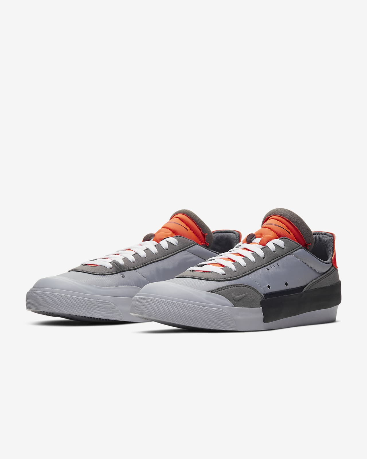 Nike Drop Type LX Men's Shoe. Nike PH