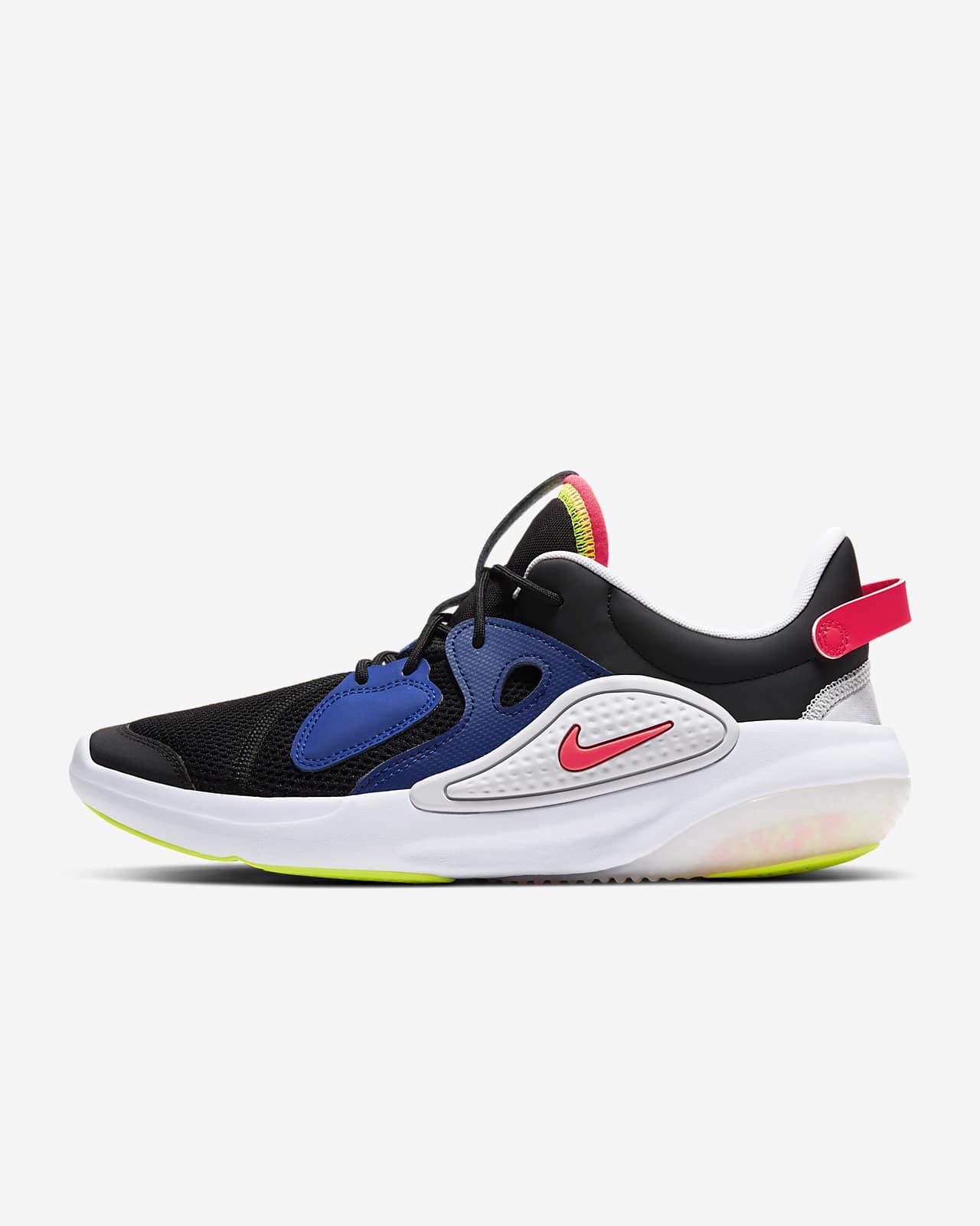 Nike Joyride CC Men's Shoe. Nike.com