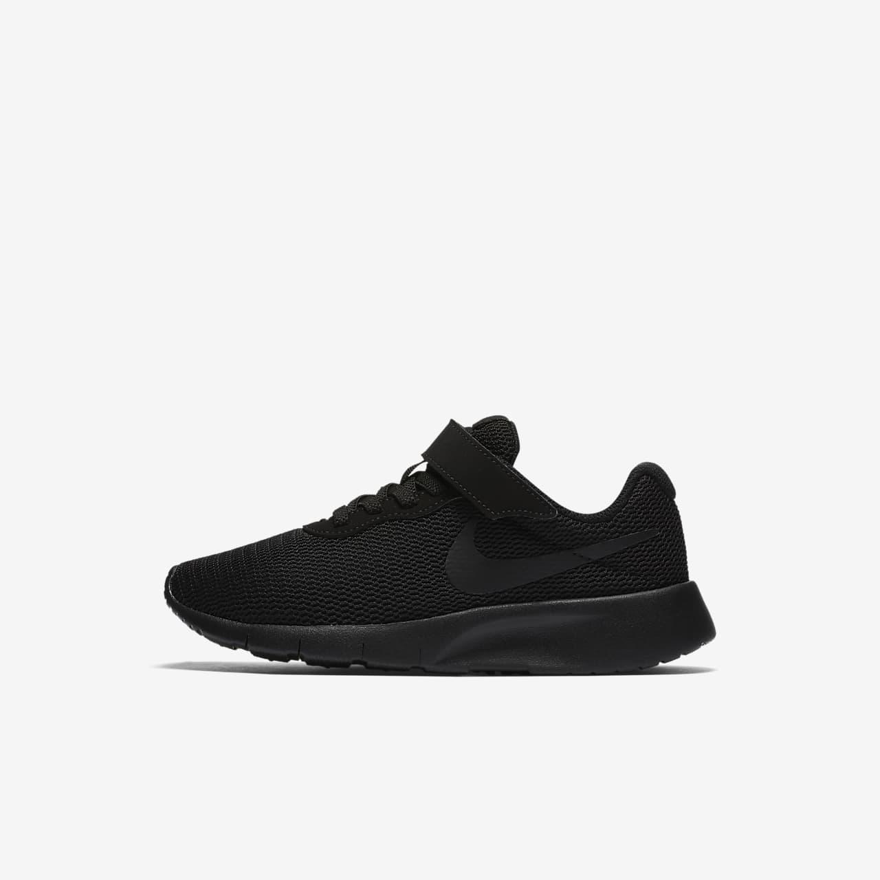 Nike Tanjun - sko til små børn (27,5-35)